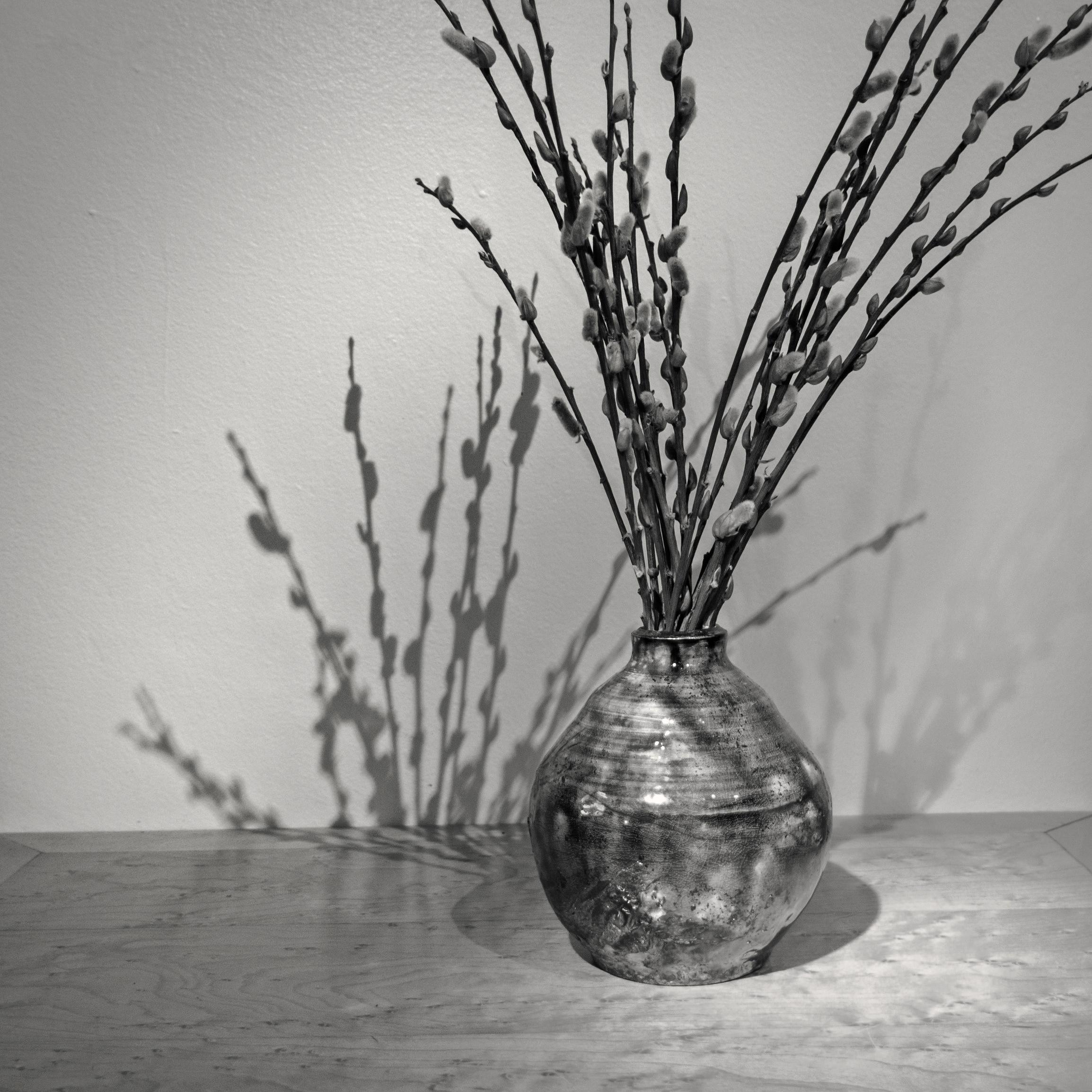 71+ Gambar Hitam Putih Vas HD