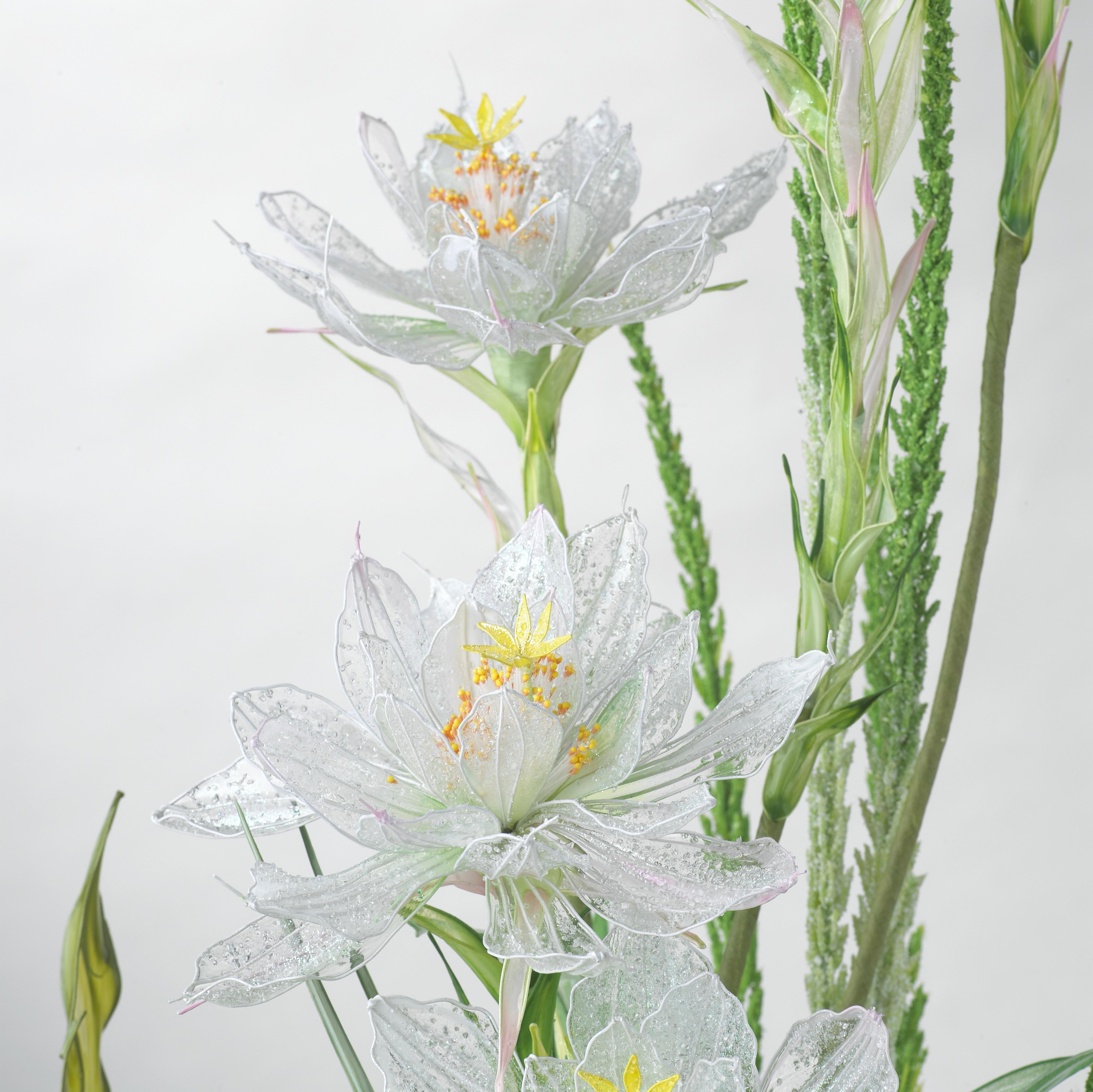 Free Images Branch Blossom Plastic Vase Decoration Botany