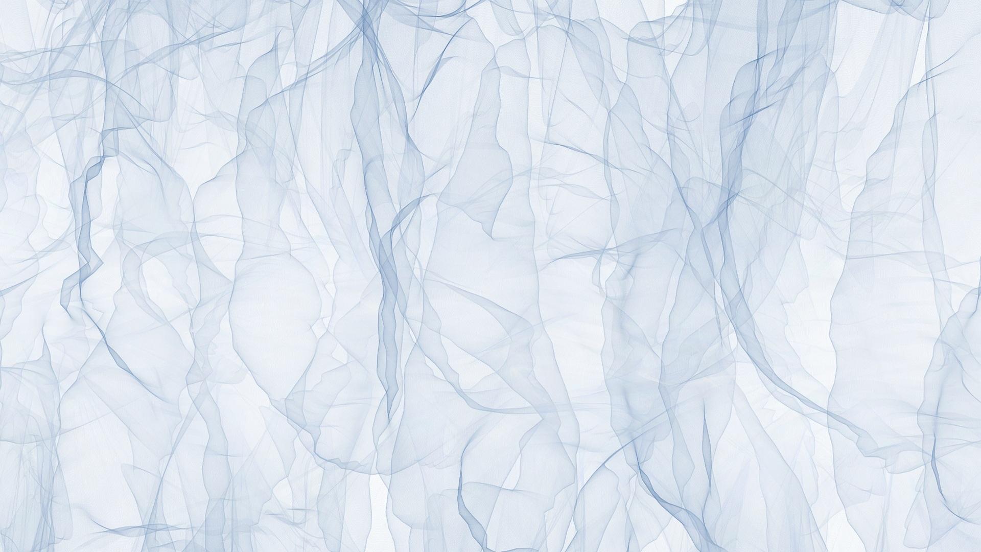 Download 78 Koleksi Background Biru Untuk Spanduk Terbaik