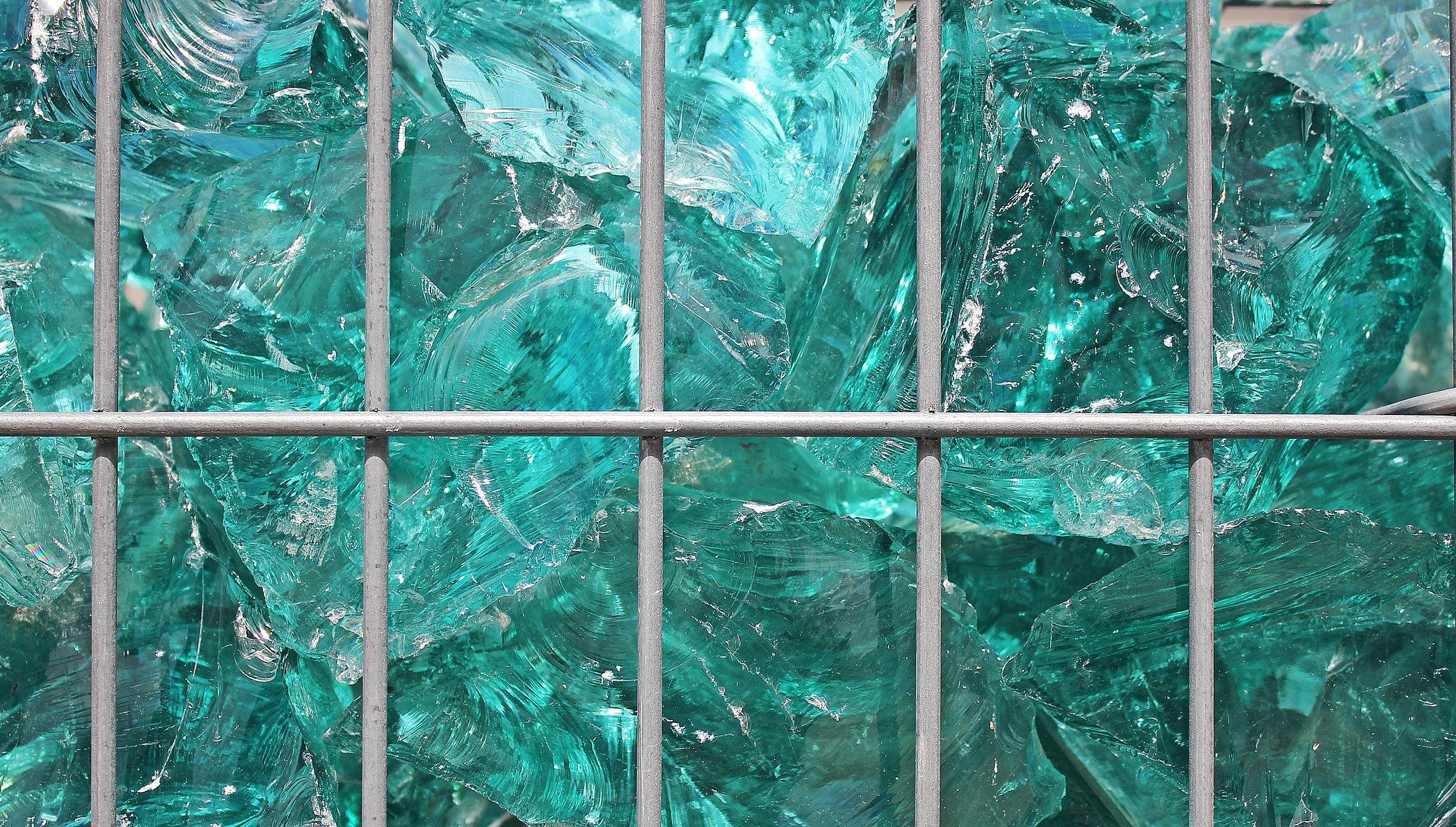 Kostenlose Foto Ast Zaun Textur Fenster Glas Draht Eis