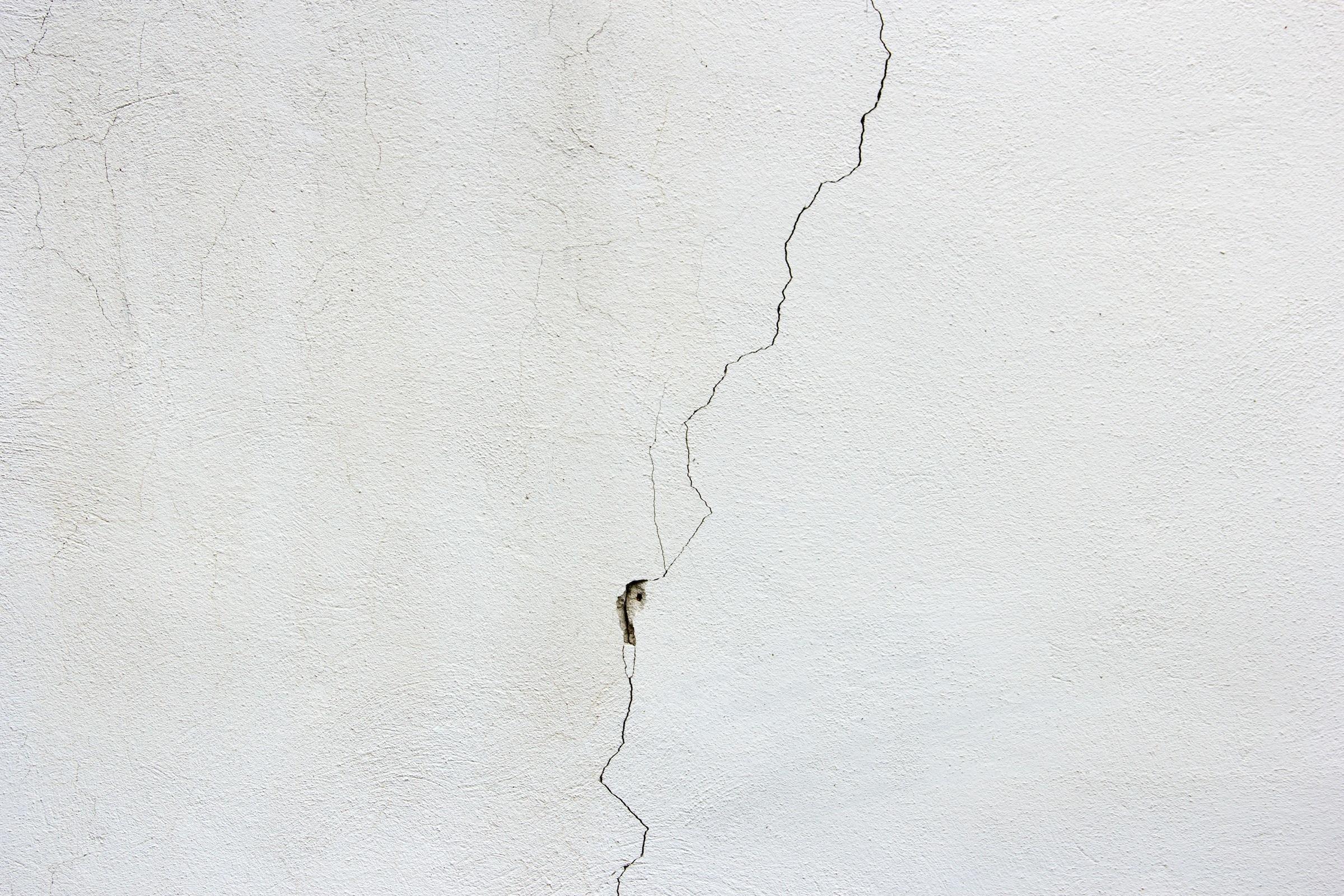 Fotos Gratis Rama Ligero Arquitectura Blanco Casa Textura