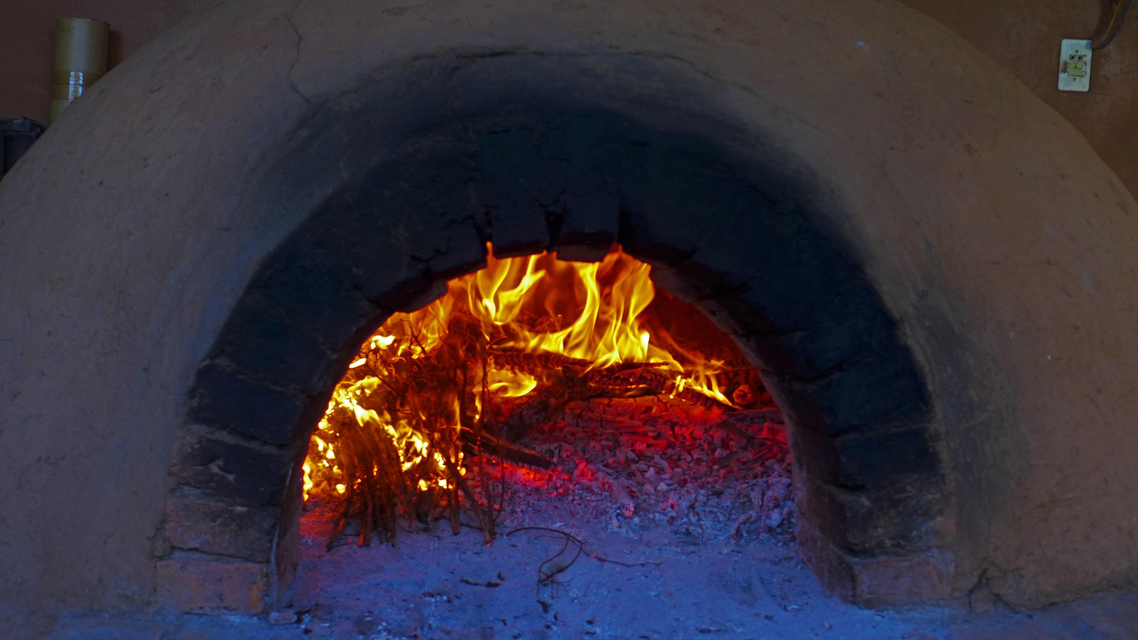 무료 이미지 : 분기, 빛, 목재, 따뜻한, 조리, 자연스러운, 불 ...