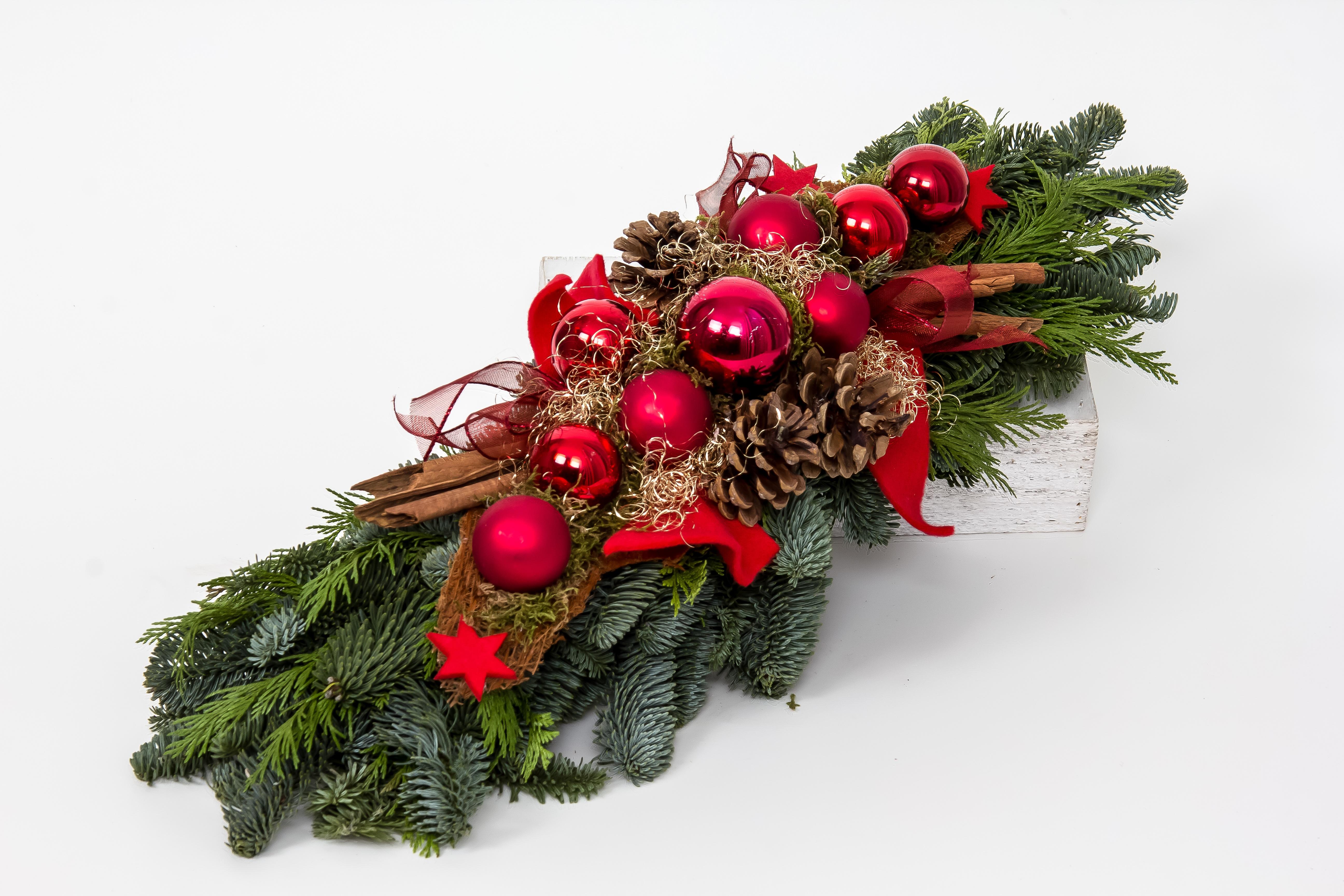 Gratis billeder afdeling blomst kronblad dekoration - Foto dekoration ...