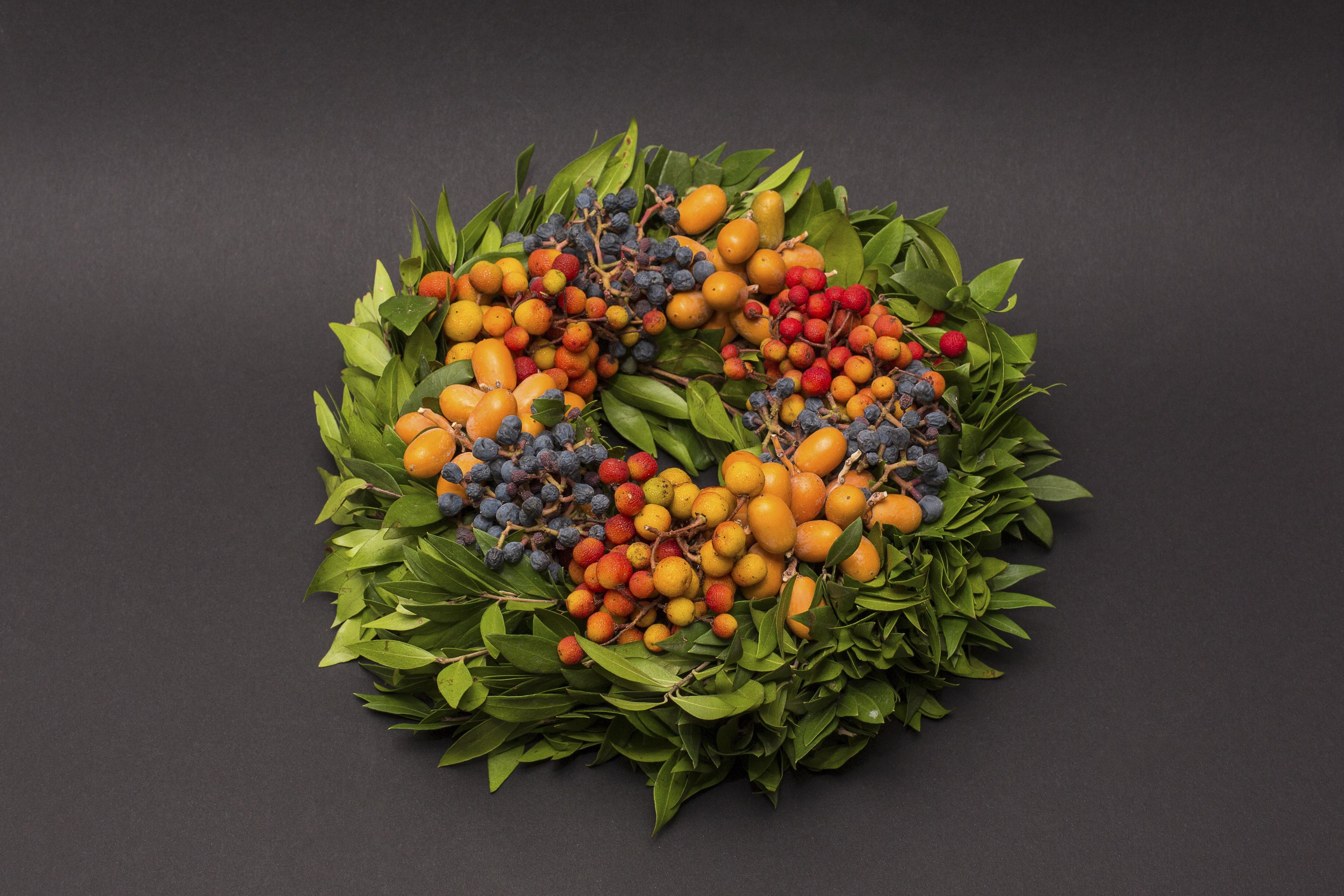 Free Images : branch, fruit, leaf, food, produce, flowers, berries ...