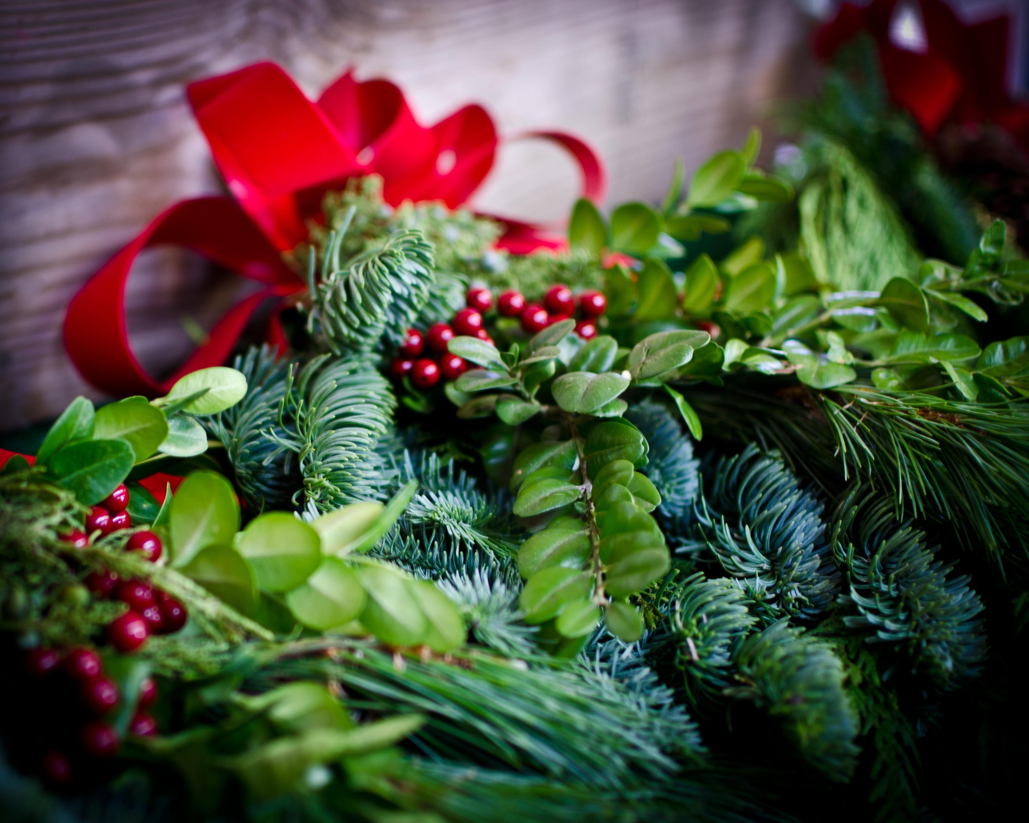 рождество новый год композиция фото стандартных картинок подписями