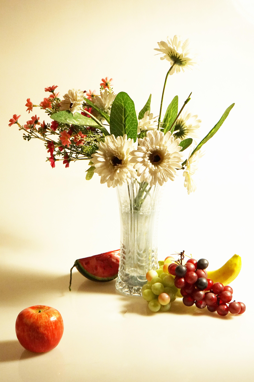 Fotoğraf şube Fotoğrafçılık Meyve çiçek Gıda üretmek Bitki