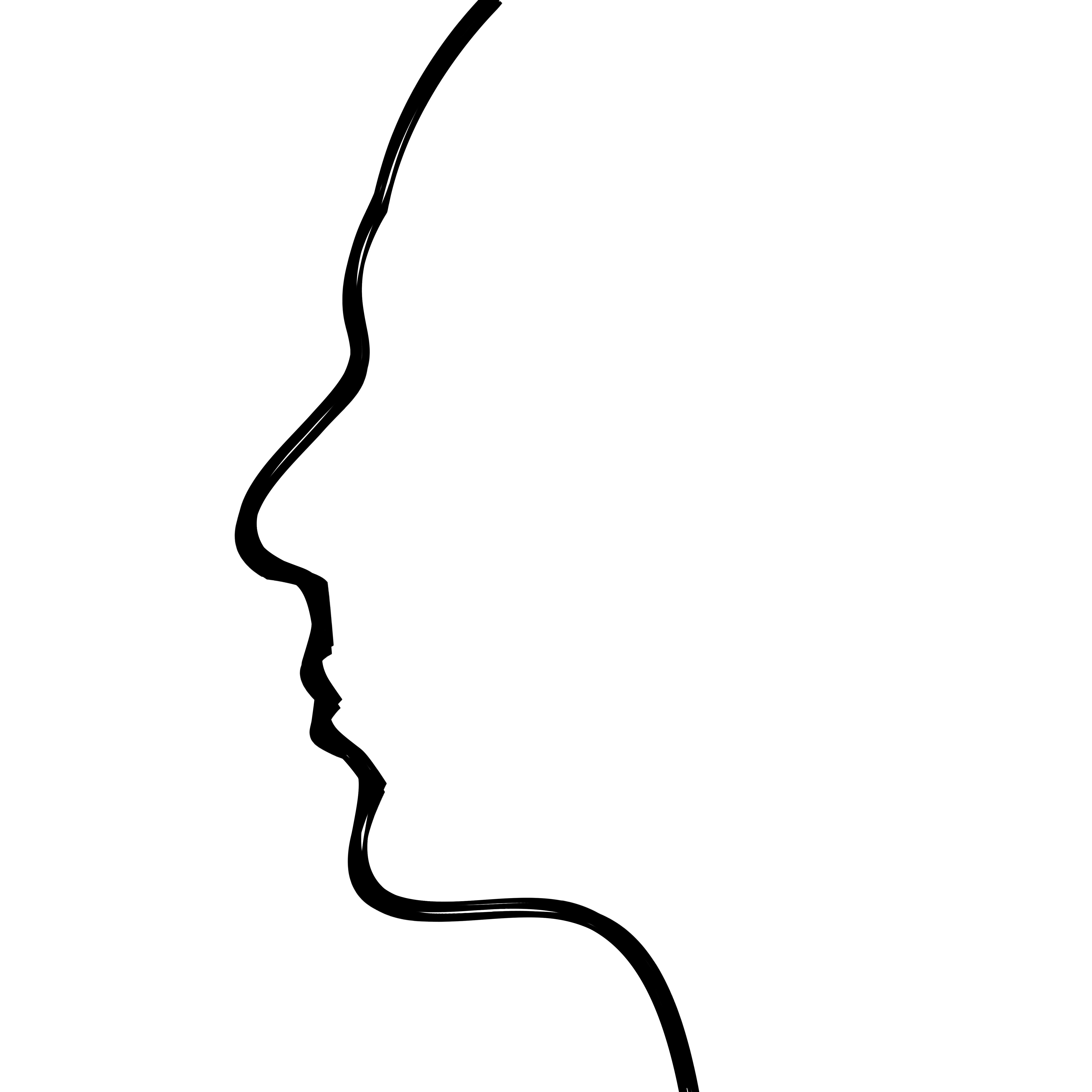images gratuites branche pens e ligne corps humain visage peur dessin psychologie t te. Black Bedroom Furniture Sets. Home Design Ideas