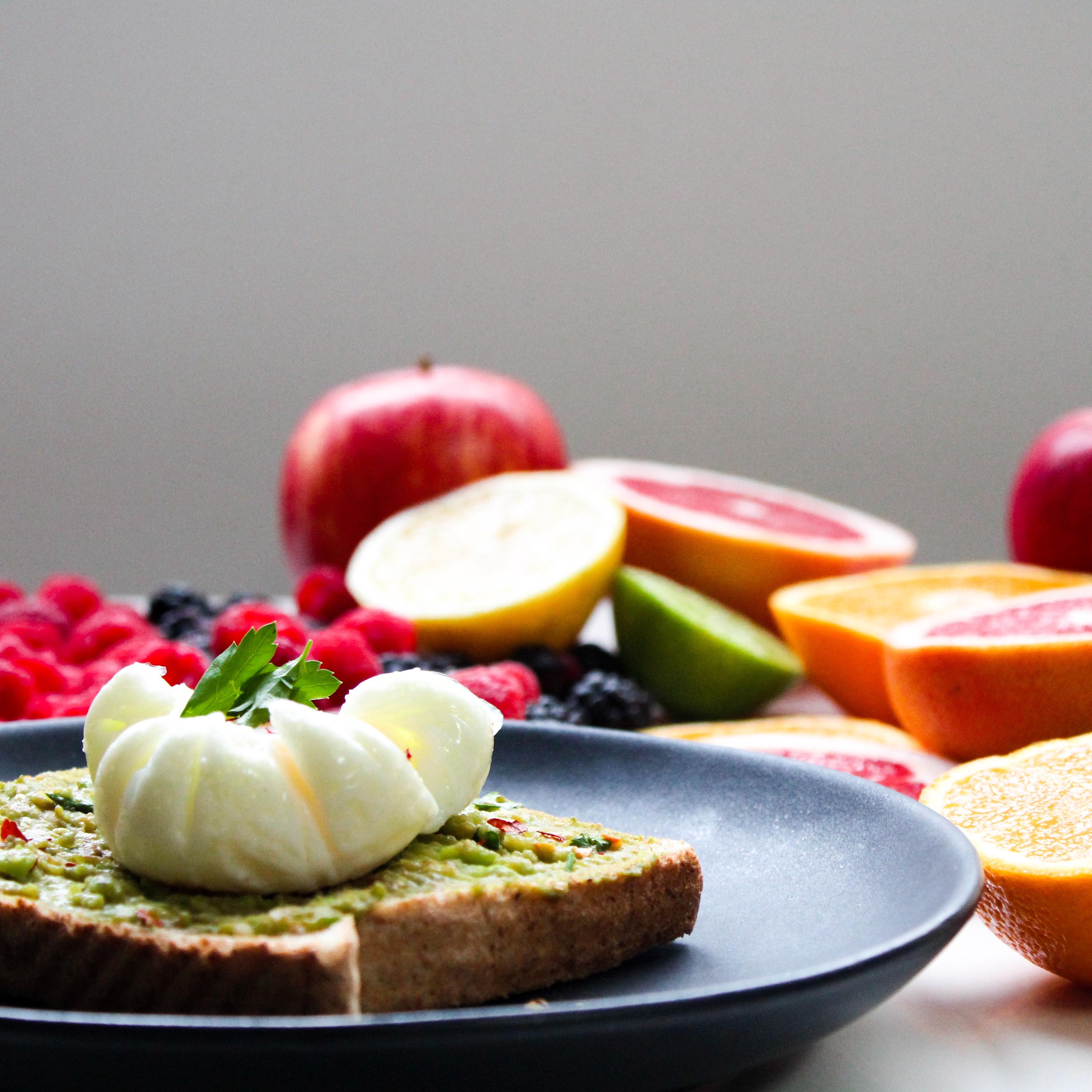 Darmowe Zdjecia Chleb Sciesniac Pyszne Zdrowe Odzywianie