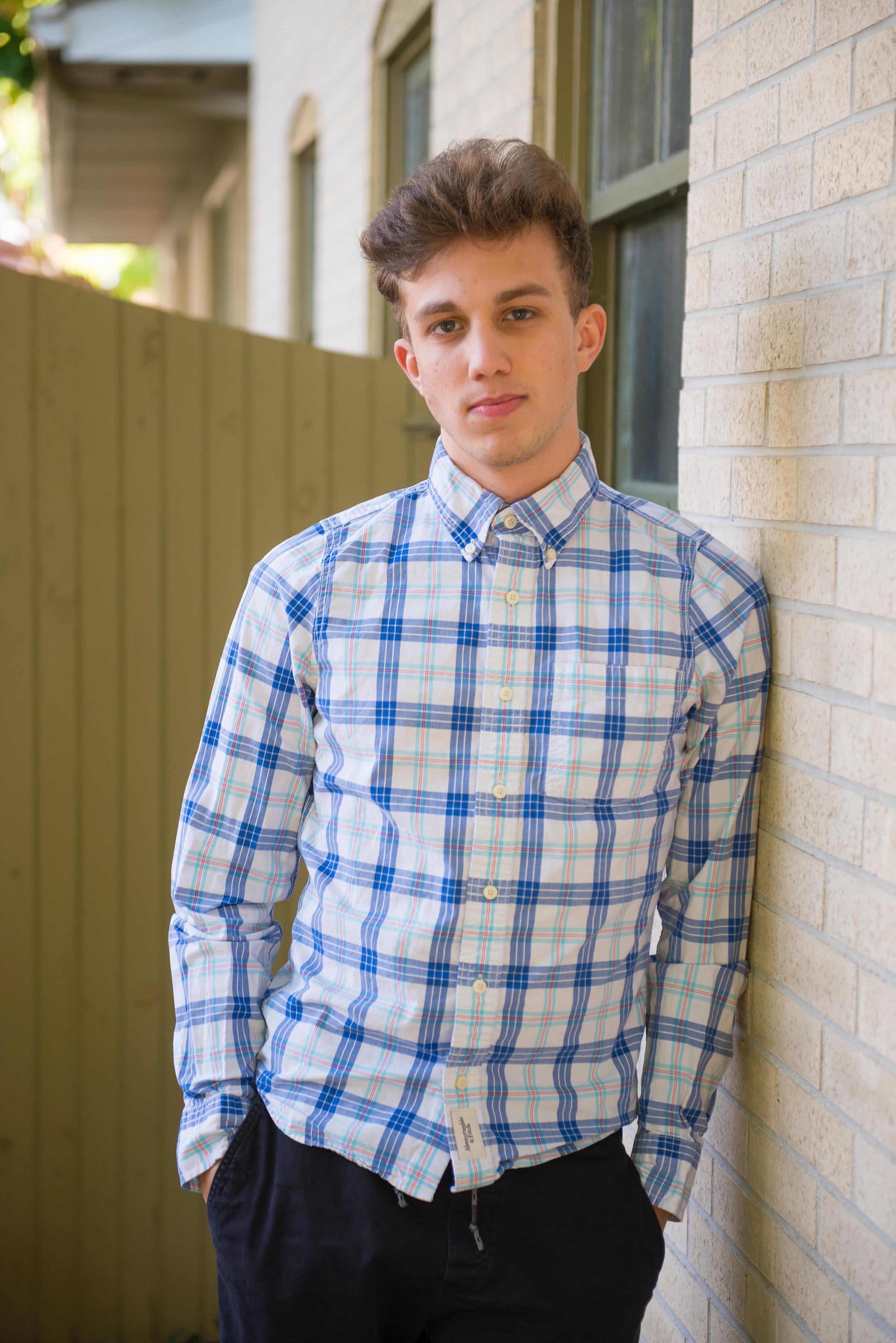 belle chemise homme