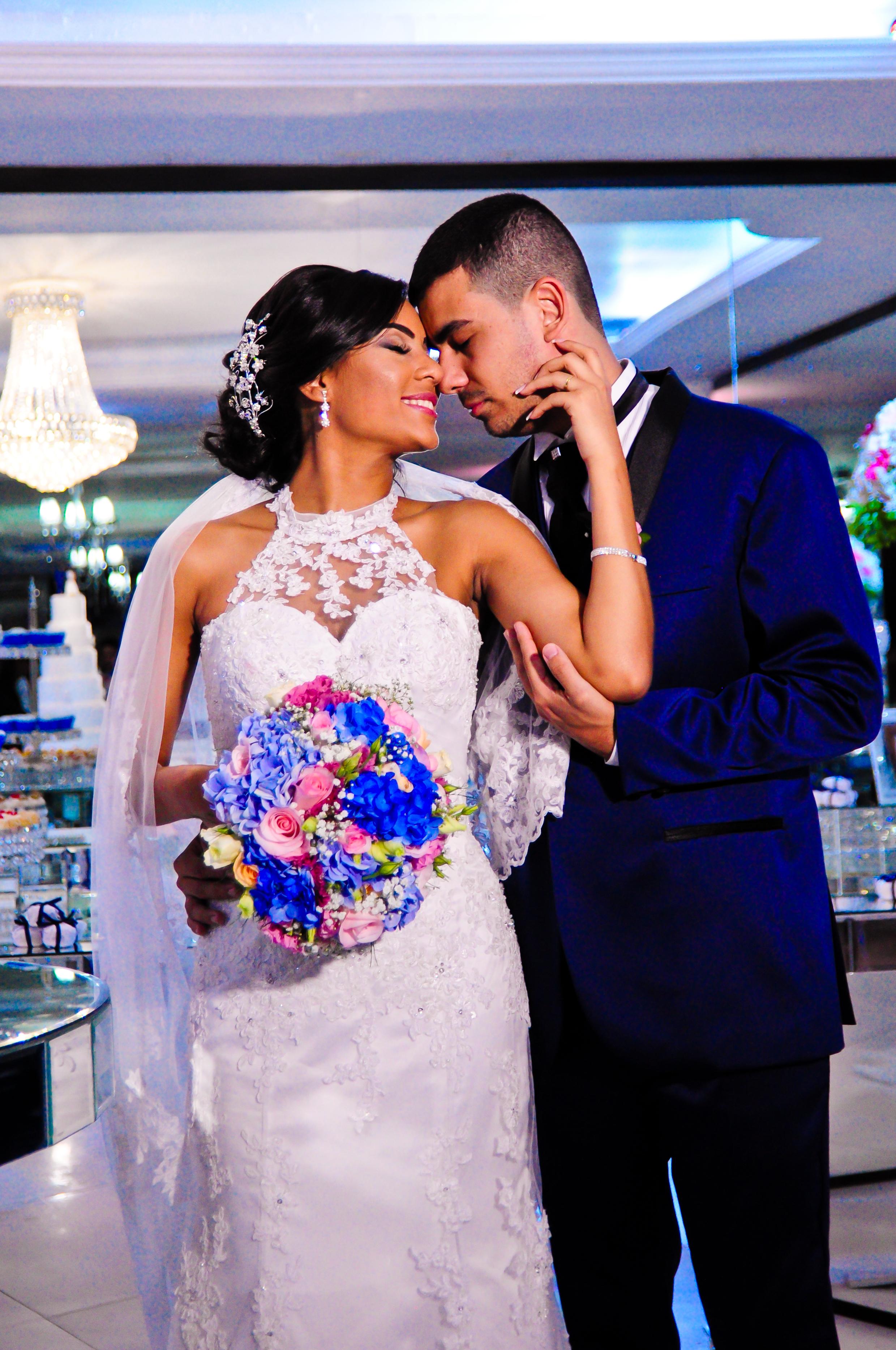 Free Images : bride, parties, blue, gown, woman, photograph, bridal ...