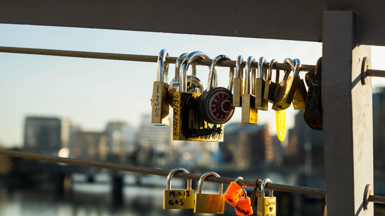 Gratis Afbeeldingen : brug, sleutel, verlichting, veiligheid ...