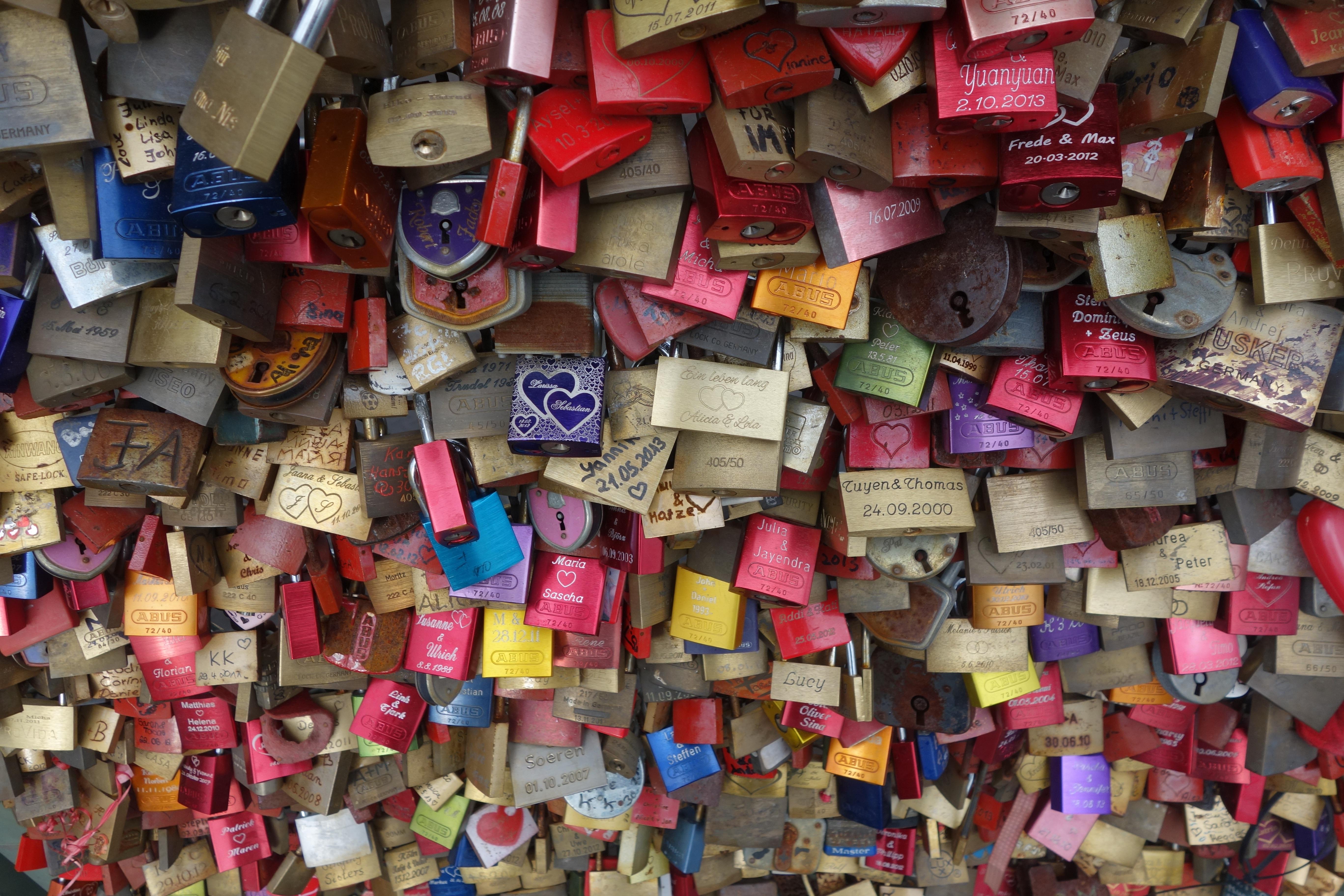 Images gratuites pont amour c ur couleur romantique art ch teaux gravure ferraille - Images coeur gratuites ...