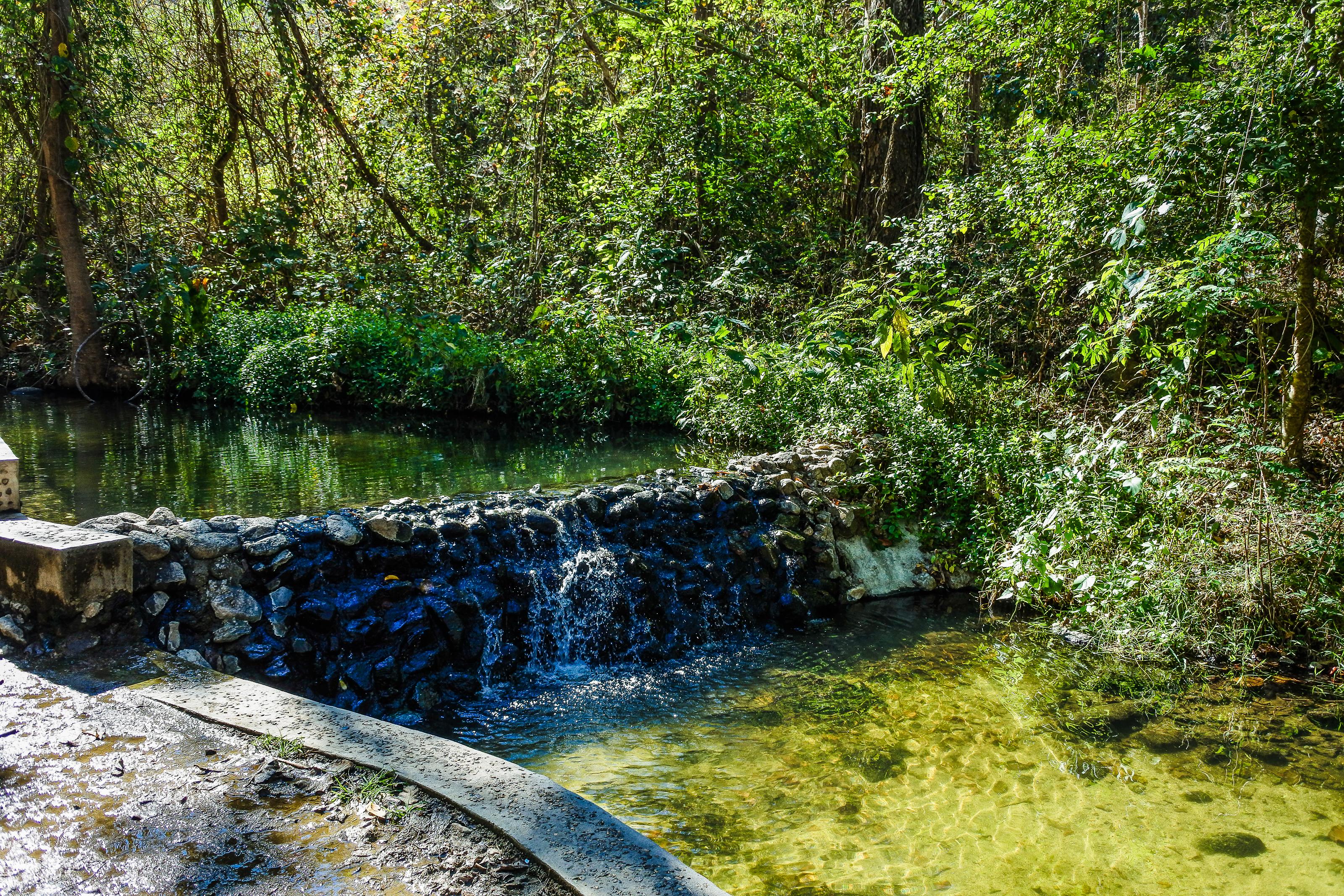 Free Images : brimstone, fountain, scenic, spring, beautiful