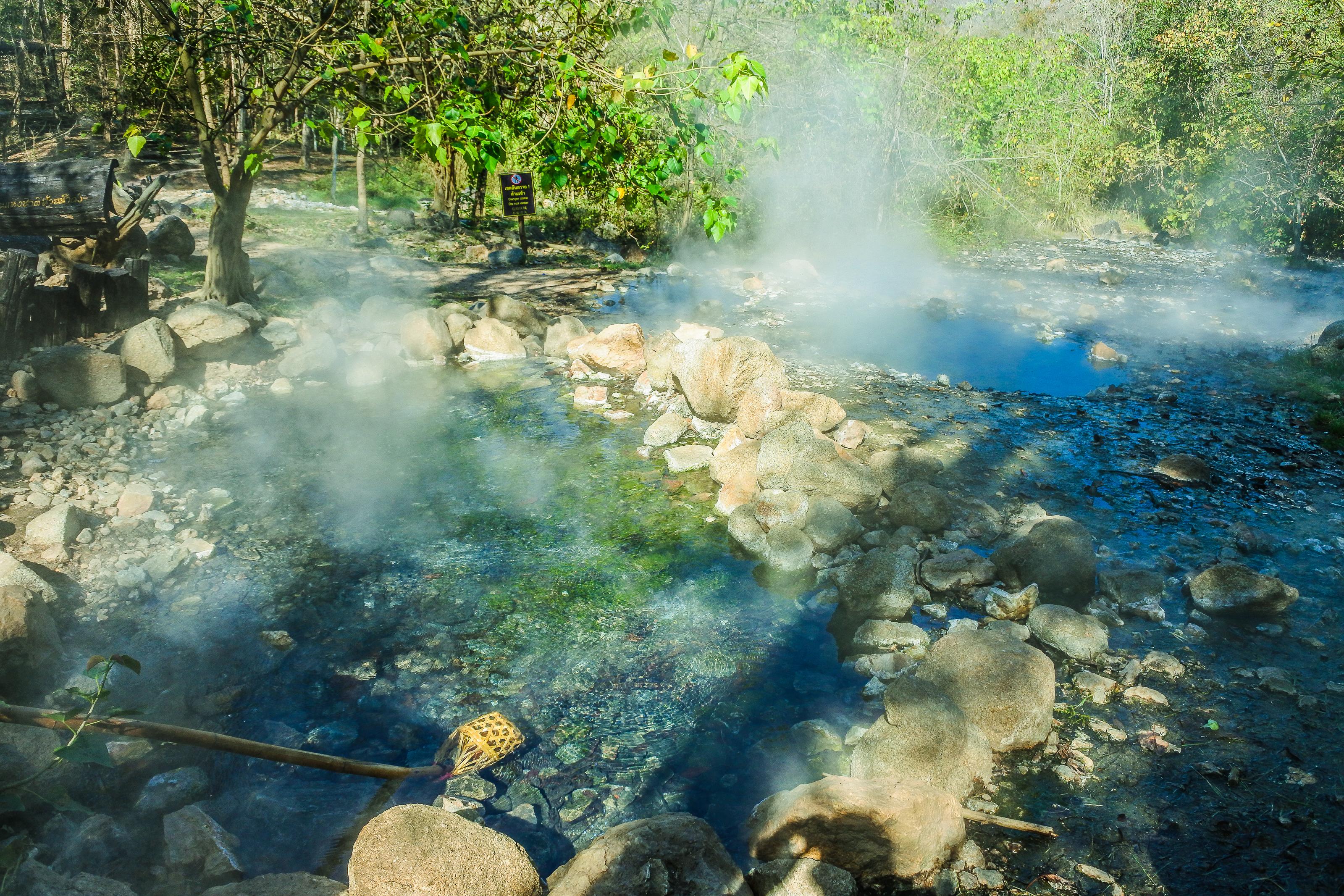 Free Images : brimstone, fountain, scenic, beautiful