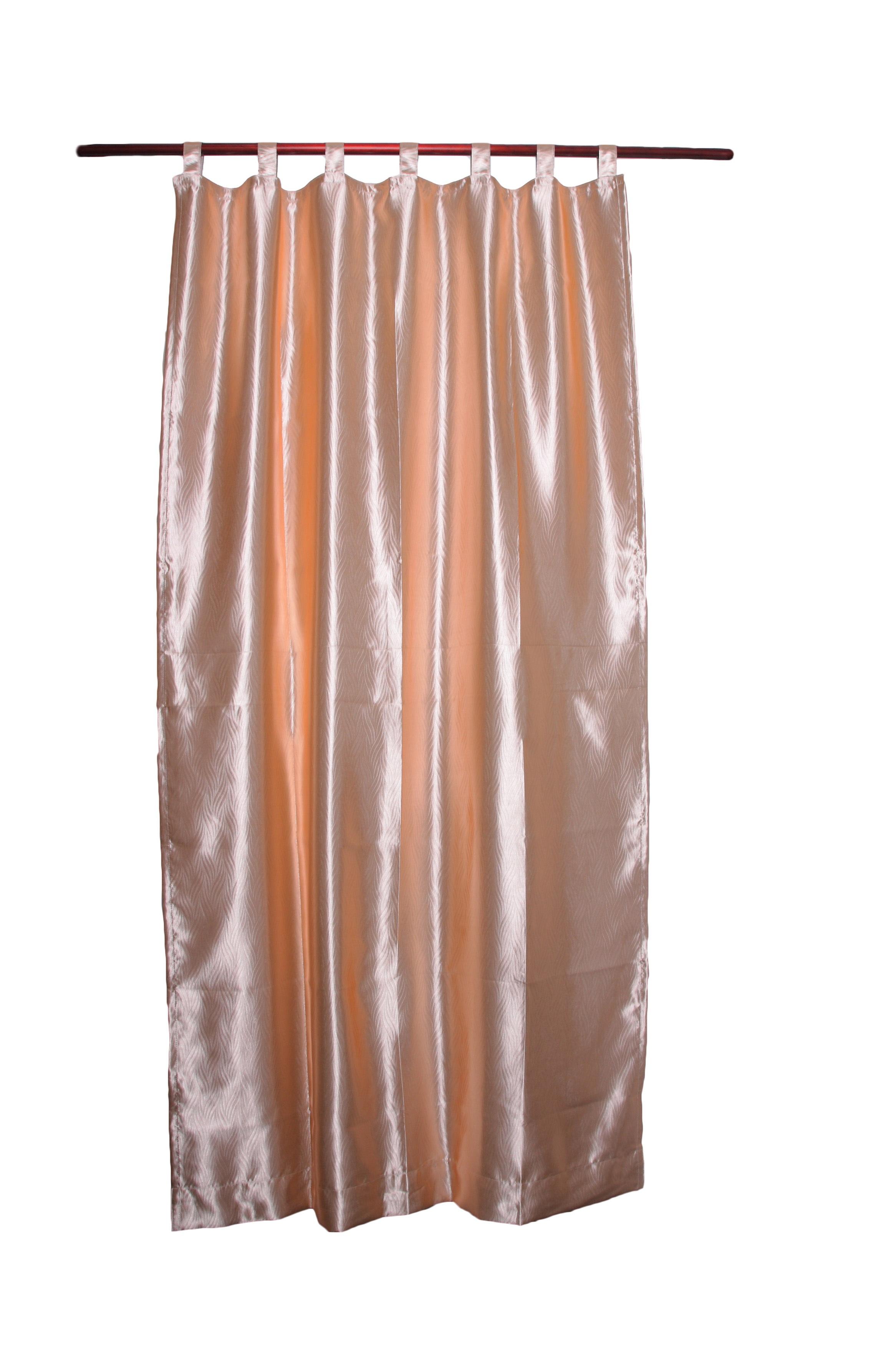marrn cortina ropa ropa de calle material diseo de interiores producto textil vestido satn angie cortinas
