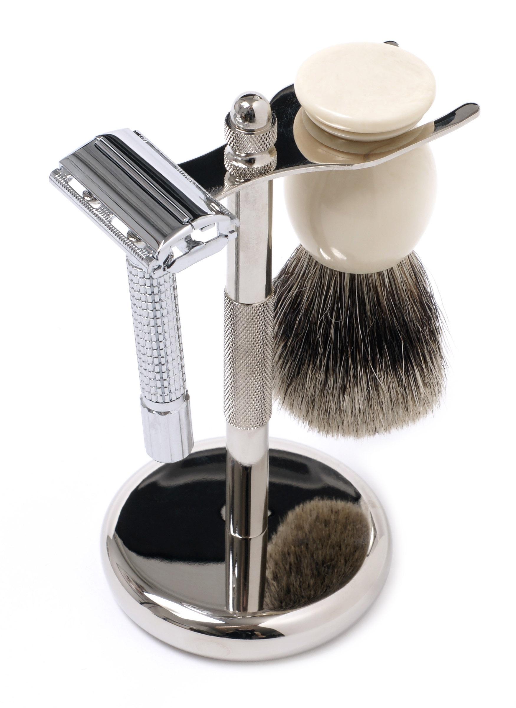 Images gratuites brosse quipement salon de coiffure for Accessoire pour salon de coiffure