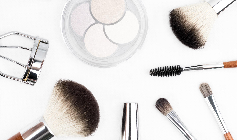 Profesyonel Makyaj İçin İpuçları