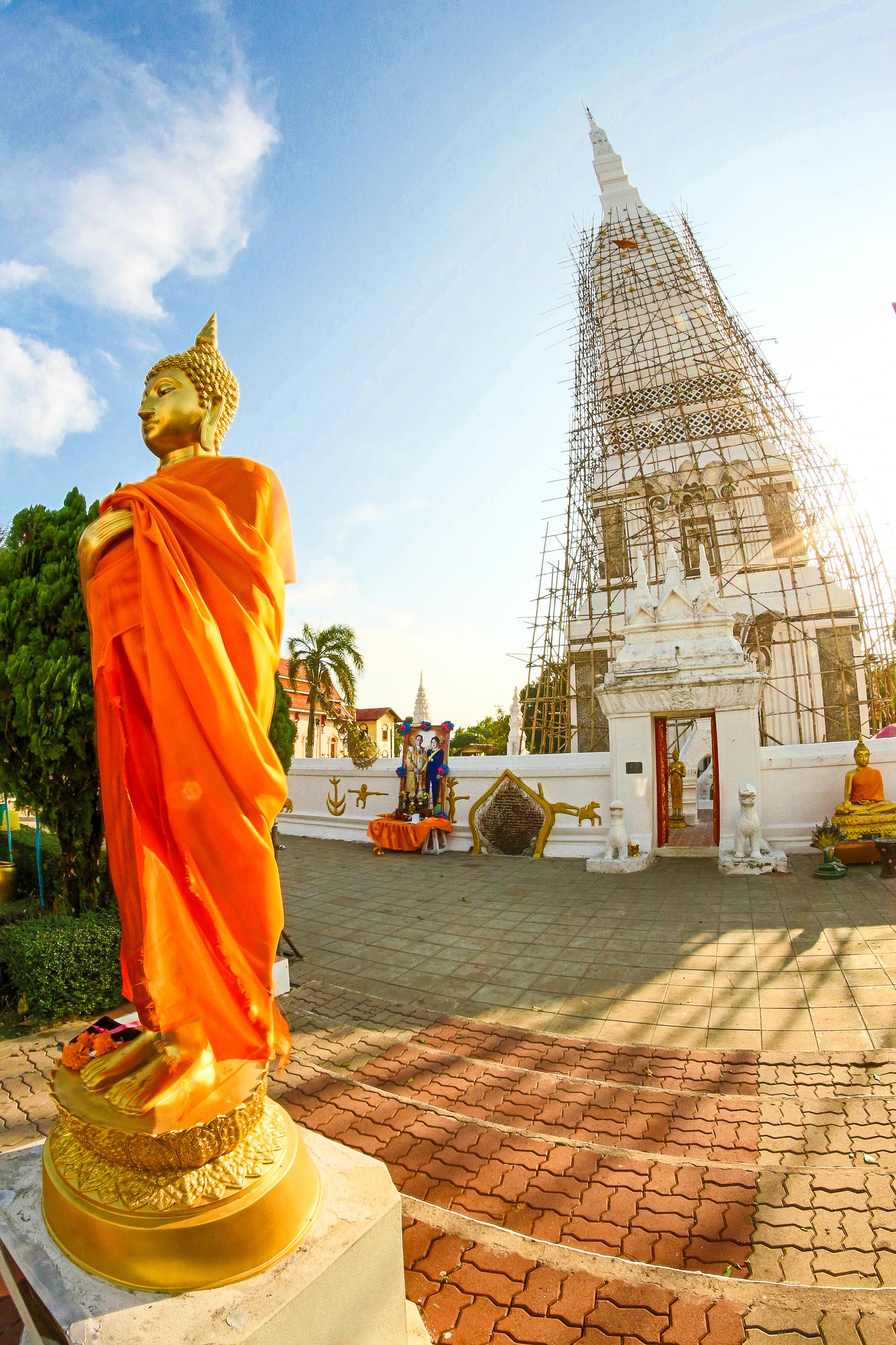 Free Images Buddhism Statue Asia Religion Buddha Background