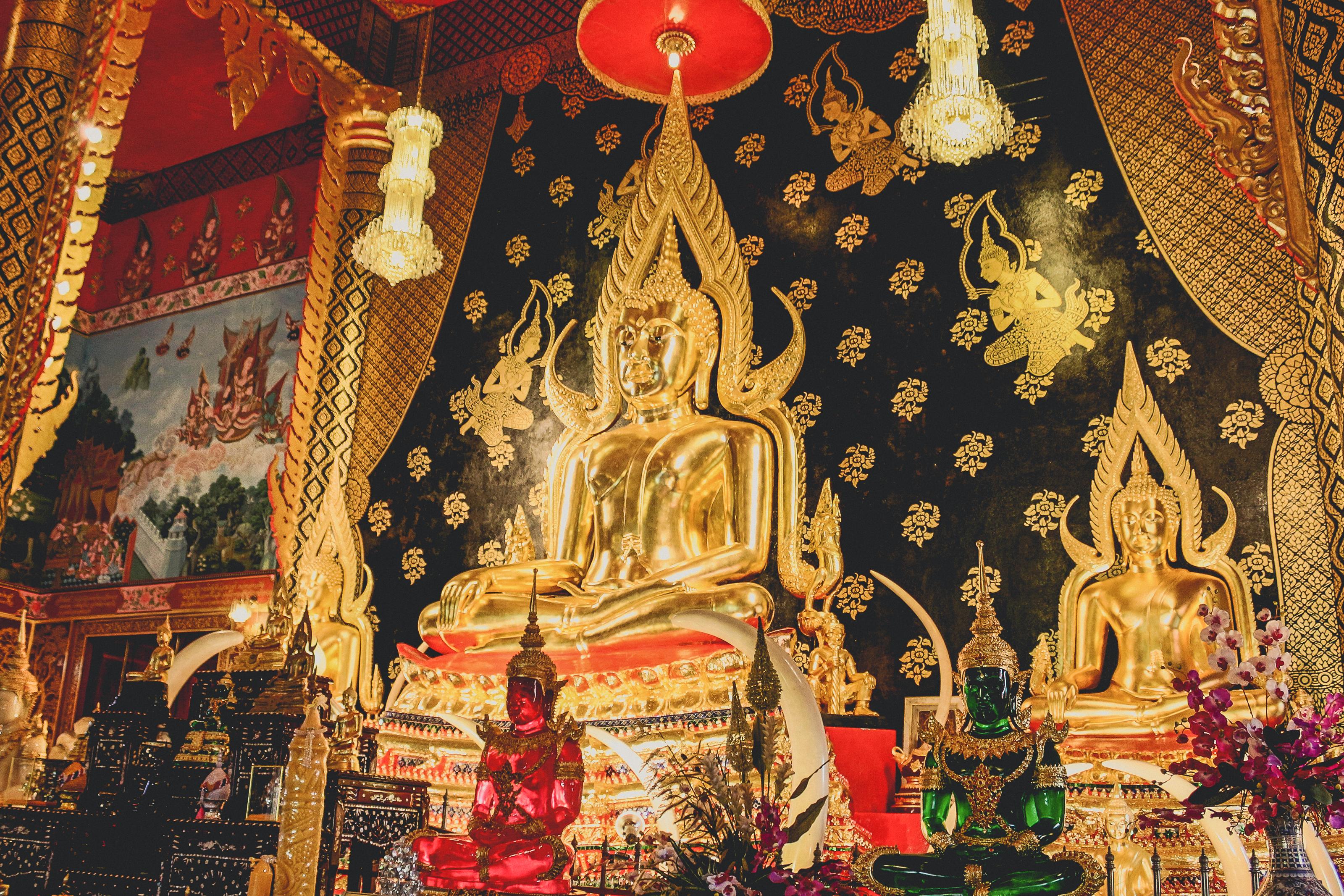 Unduh 44 Koleksi Background Religion Putih HD Paling Keren