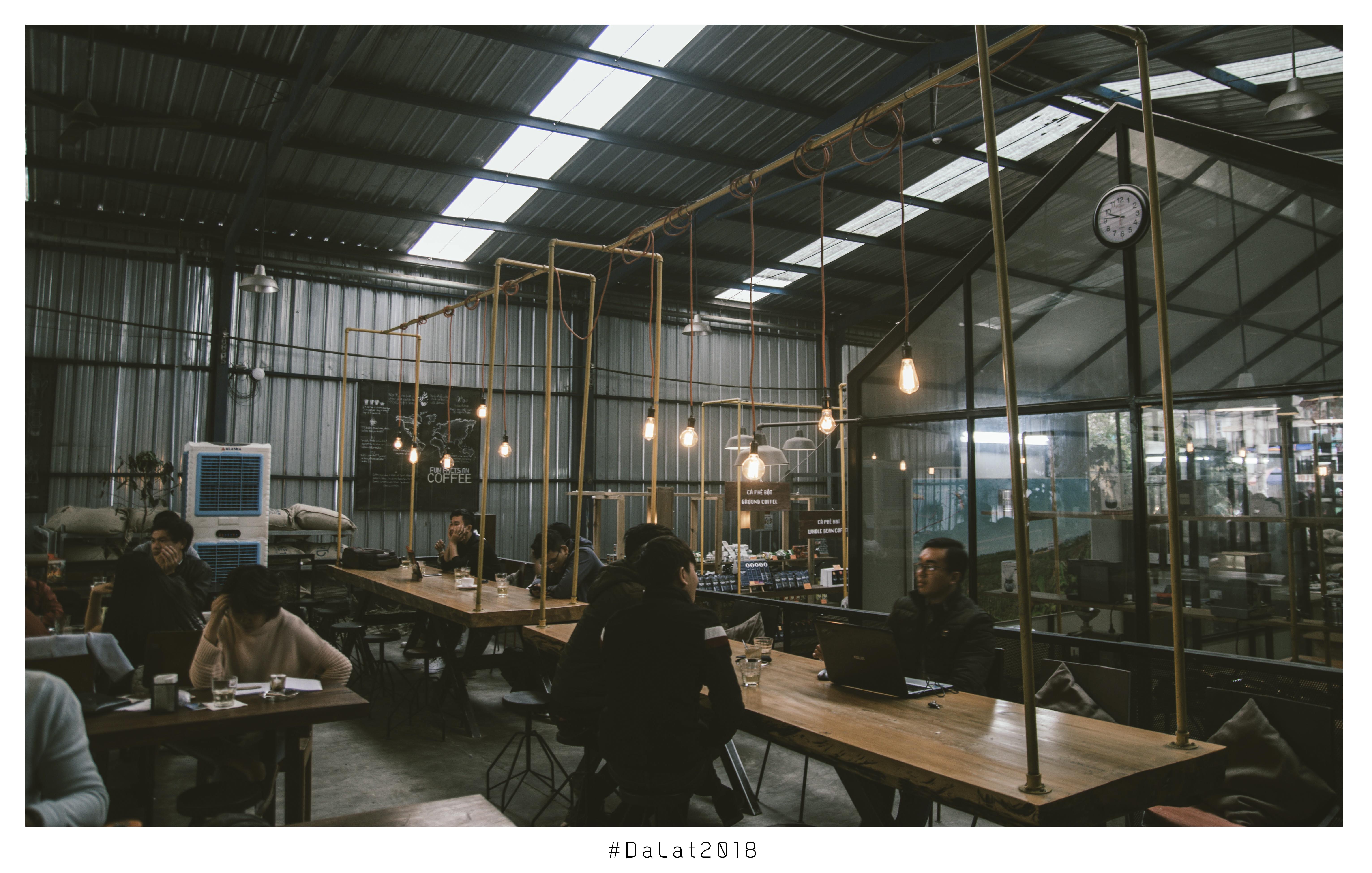 Kostenlose foto : bauen, Fabrik, Tageslicht, Gebäude ...