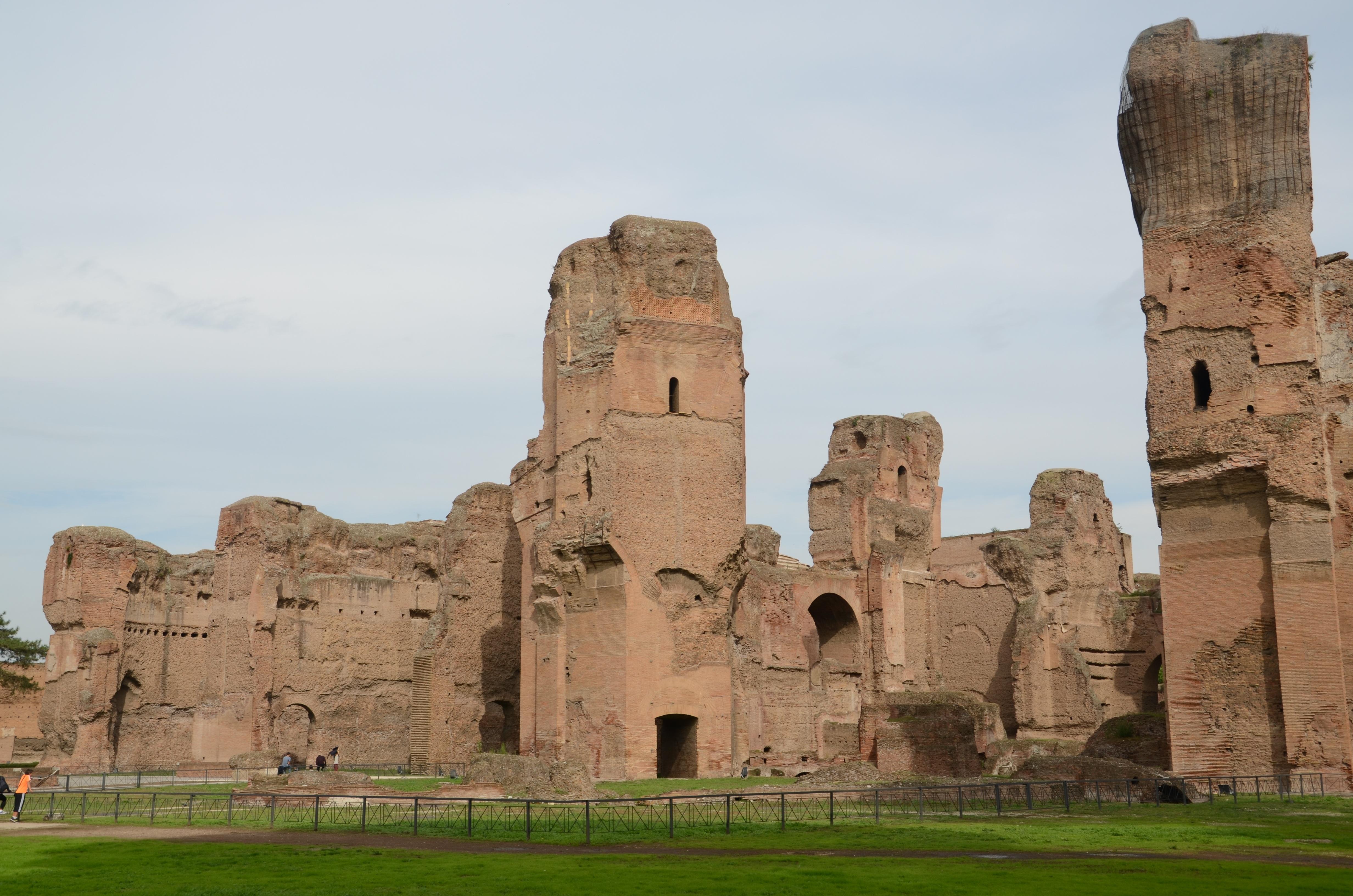 Citaten Uit De Middeleeuwen : Gratis afbeeldingen gebouw kasteel italië vestingwerk