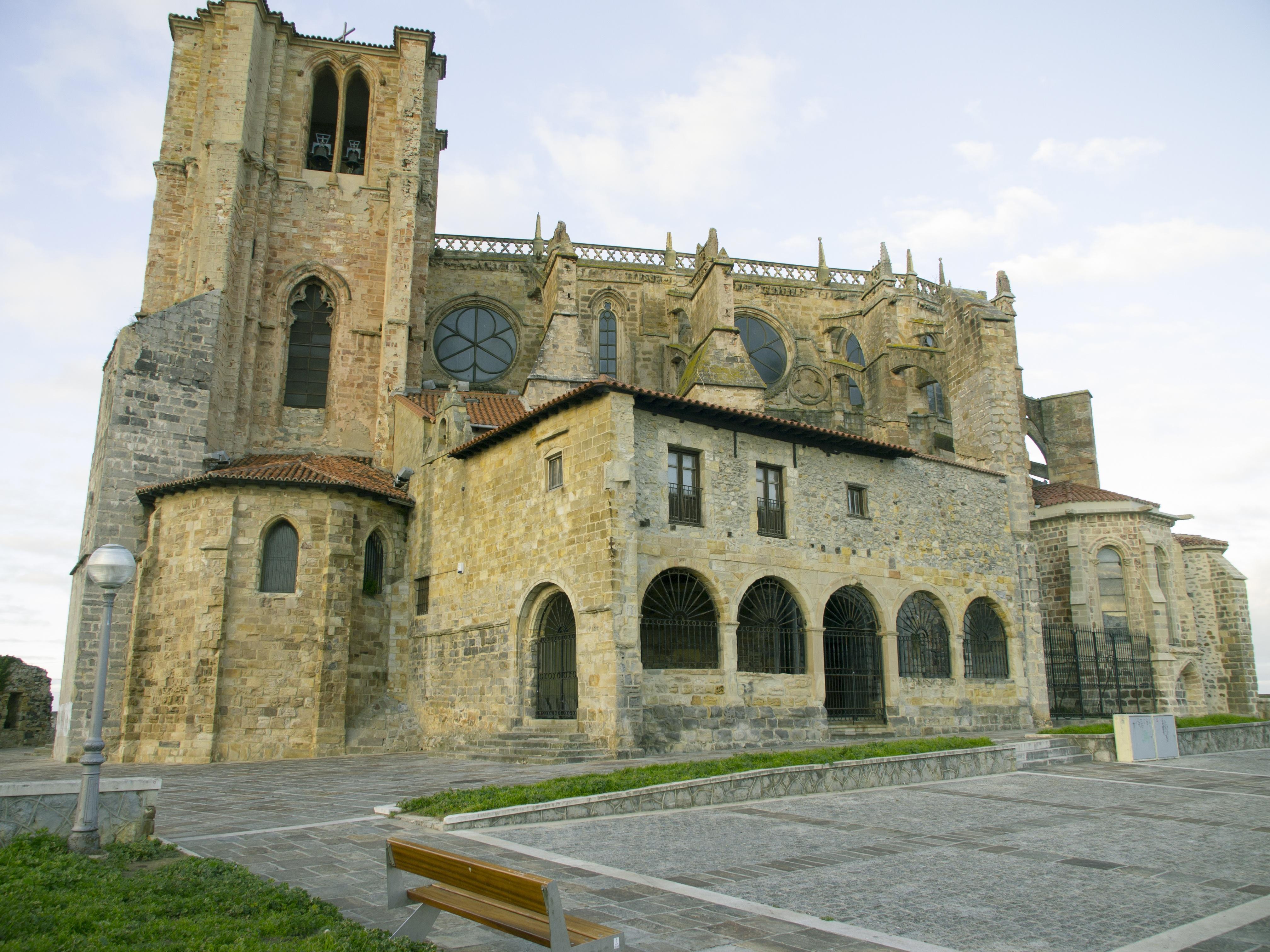 Immagini belle costruzione chateau monumento castello for Disegni di casa chateau francese