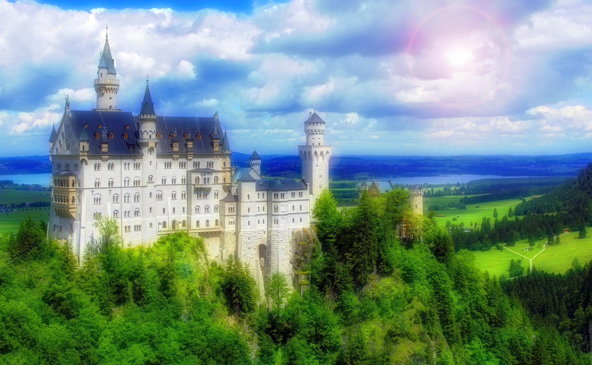 Spiele Royal Kingdom - Video Slots Online