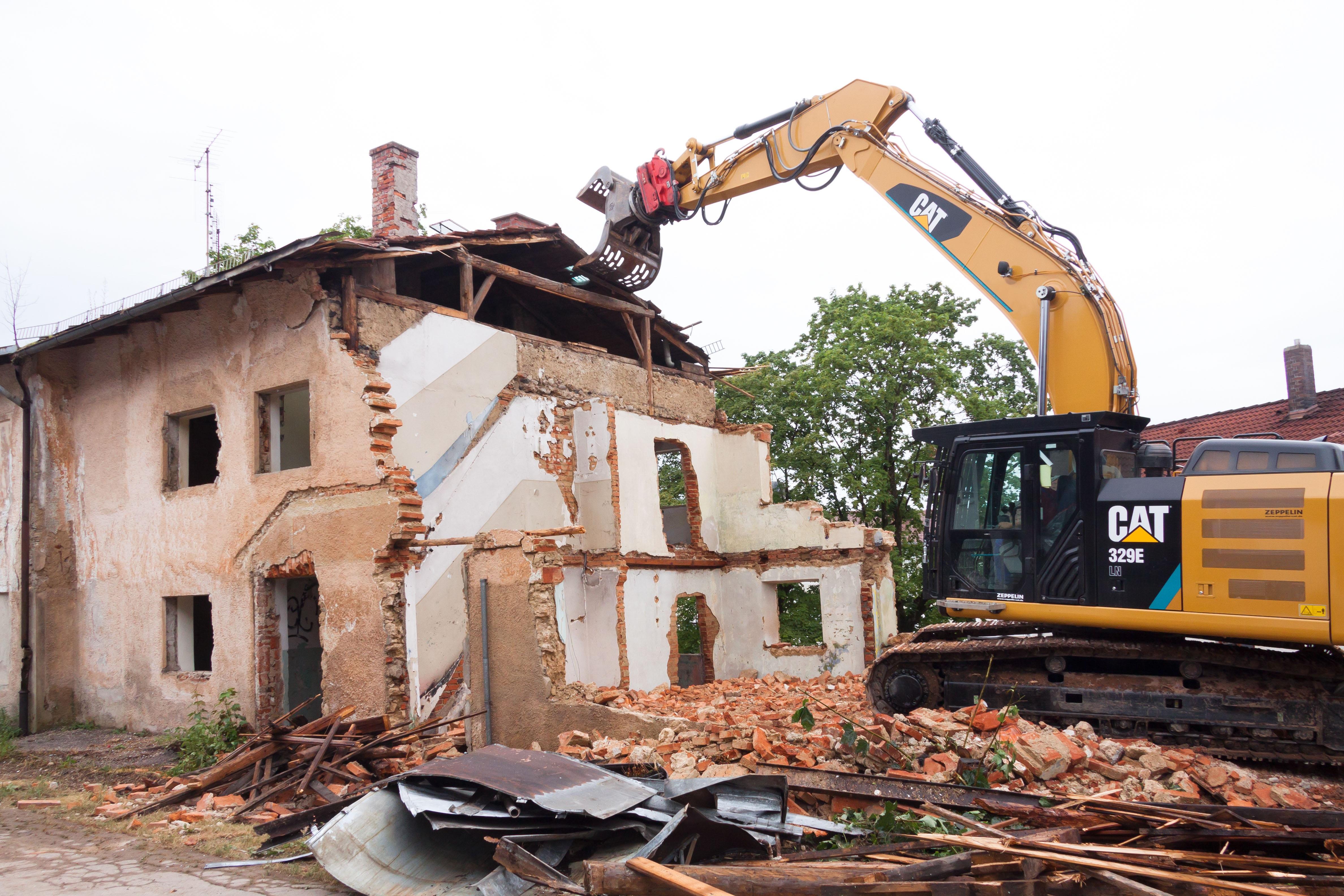 Parete Dacqua In Casa : Immagini belle costruzione città parete pietra rotto
