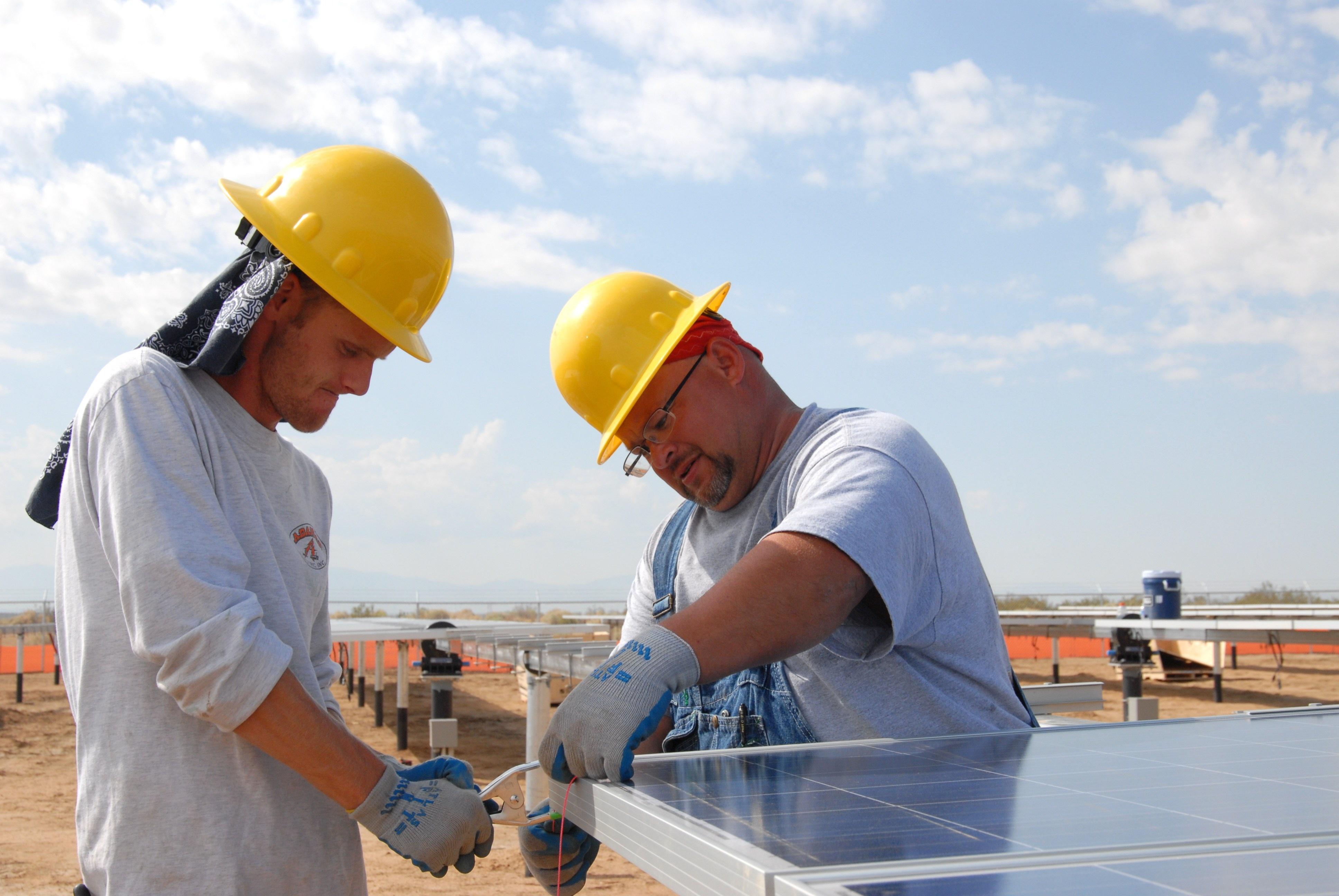 labour management in construction pdf