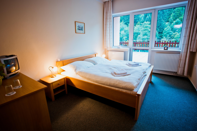 kostenlose foto geb ude h tte eigentum zimmer schlafzimmer wohnung hotel immobilien. Black Bedroom Furniture Sets. Home Design Ideas