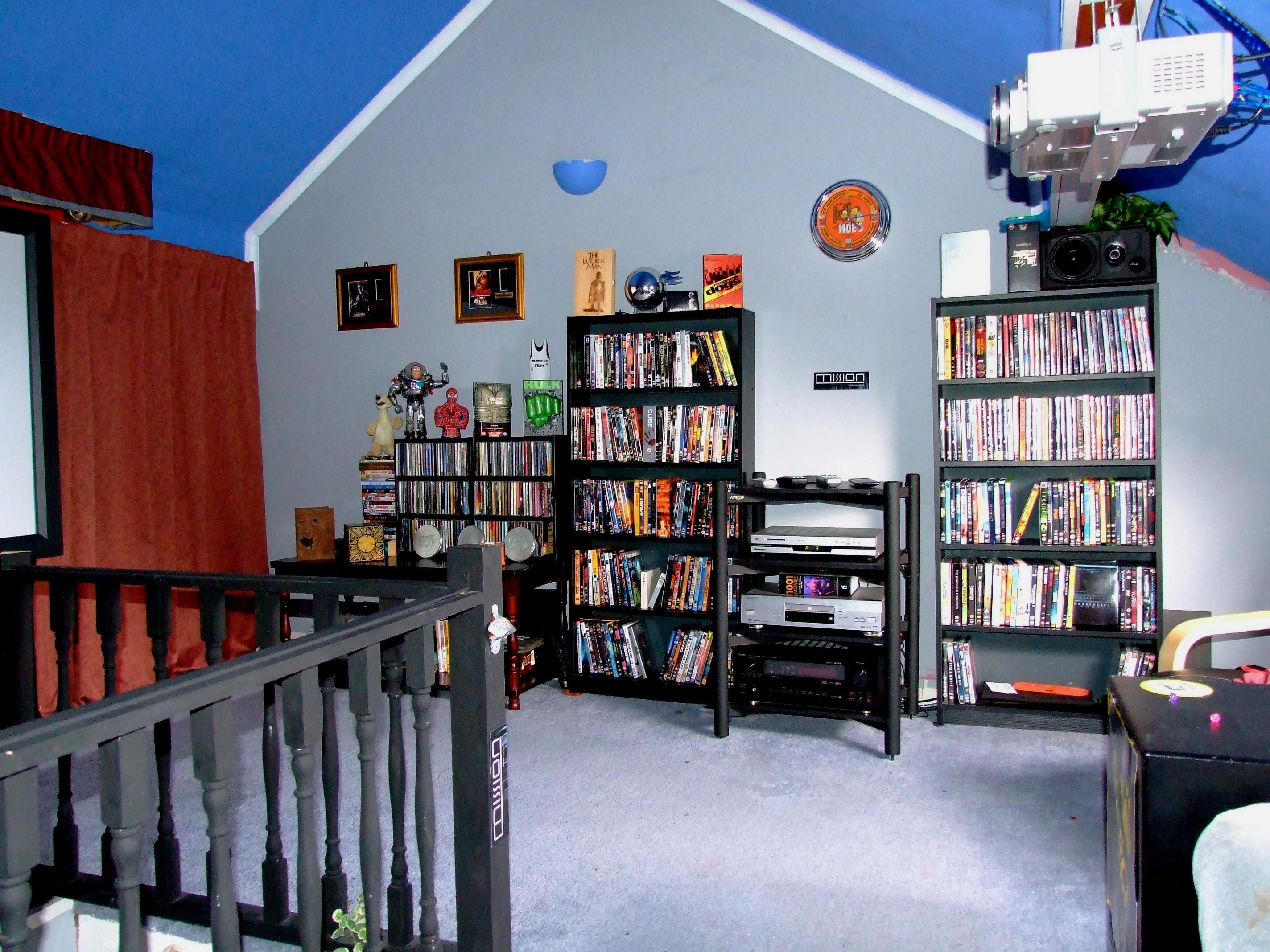 Woonkamer Met Bibliotheek : Gratis afbeeldingen : gebouw huis woonkamer meubilair kamer