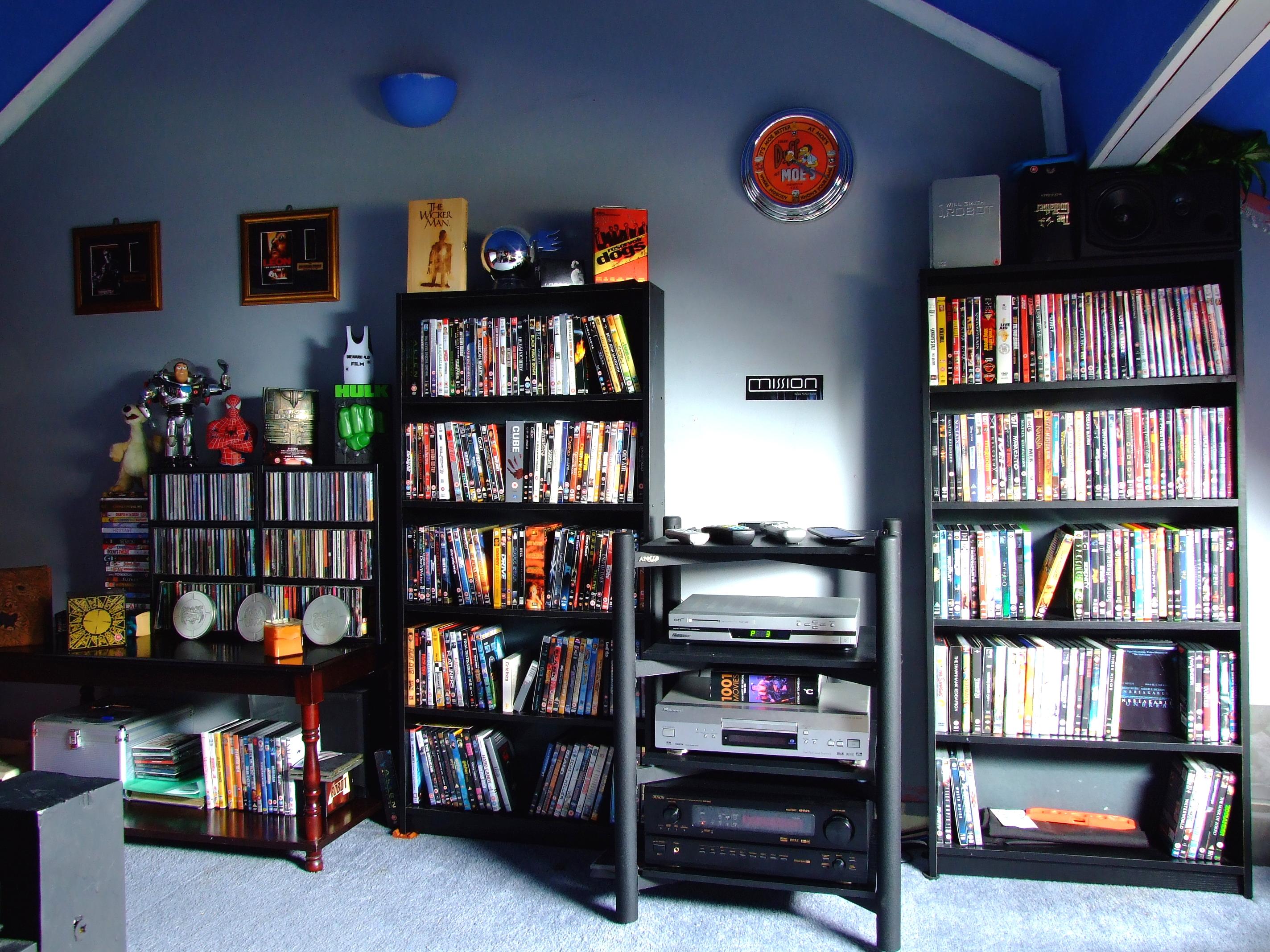 De Bibliotheek Kamer : Gratis afbeeldingen gebouw huis woonkamer meubilair kamer