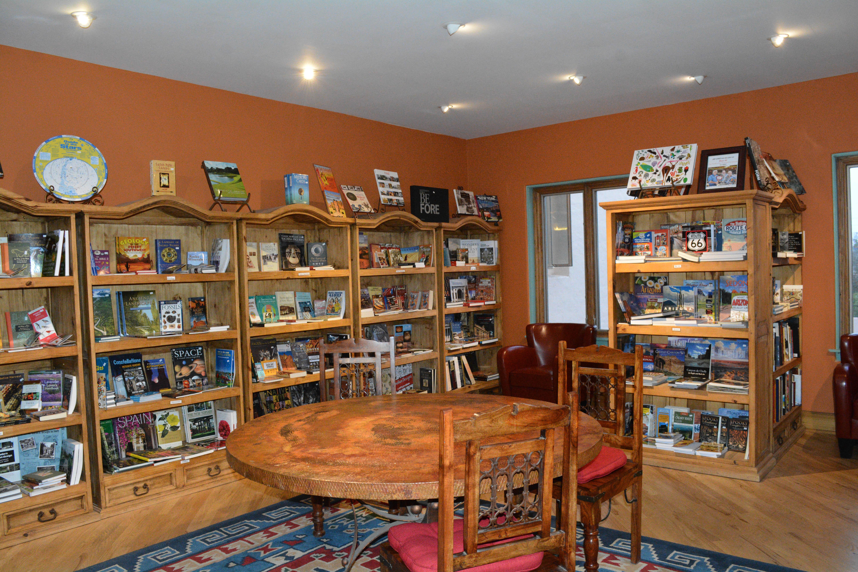 De Bibliotheek Kamer : Gratis afbeeldingen gebouw huis eigendom kamer interieur
