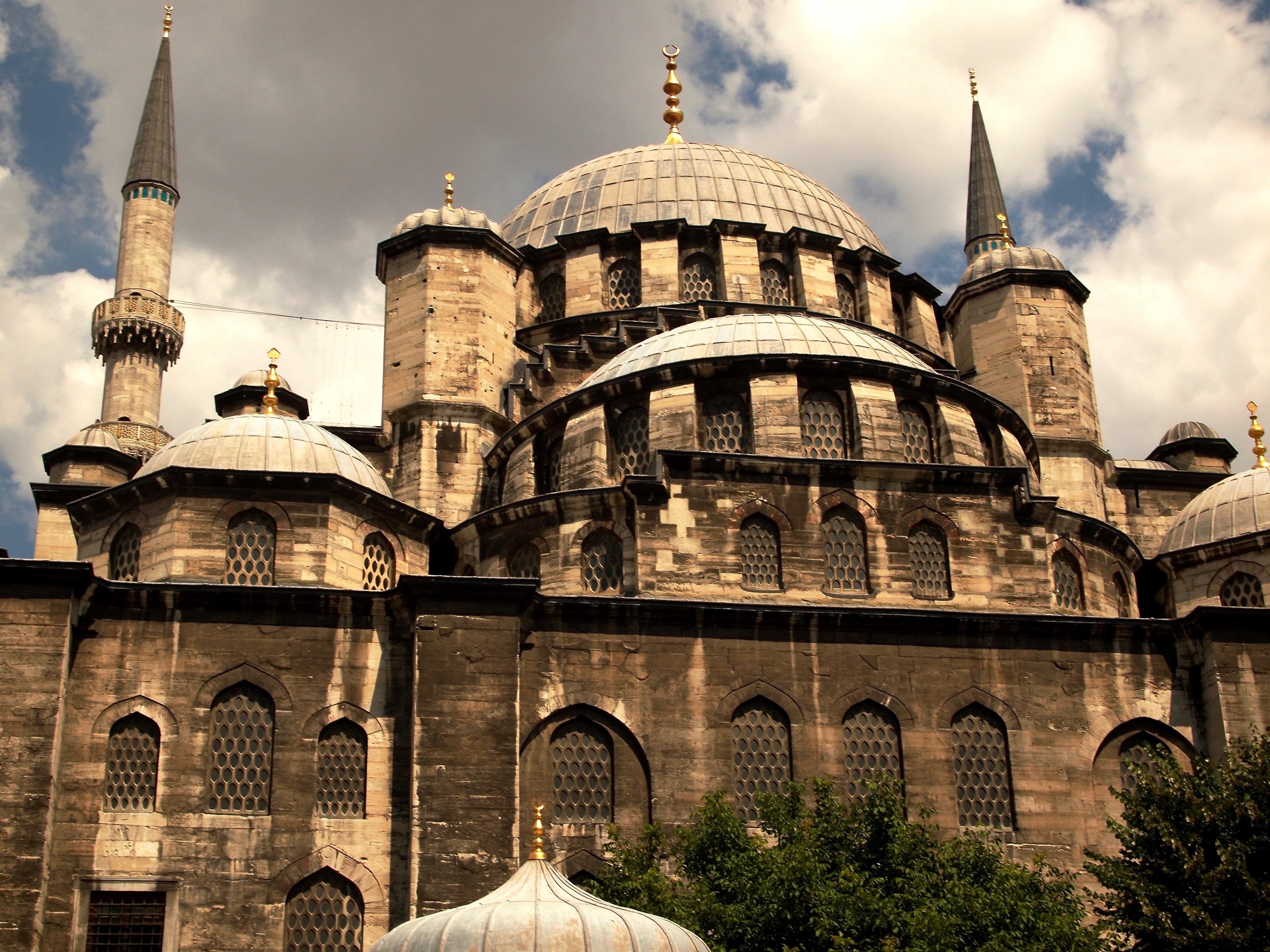 юные картинки византии в древности вашему вниманию очень