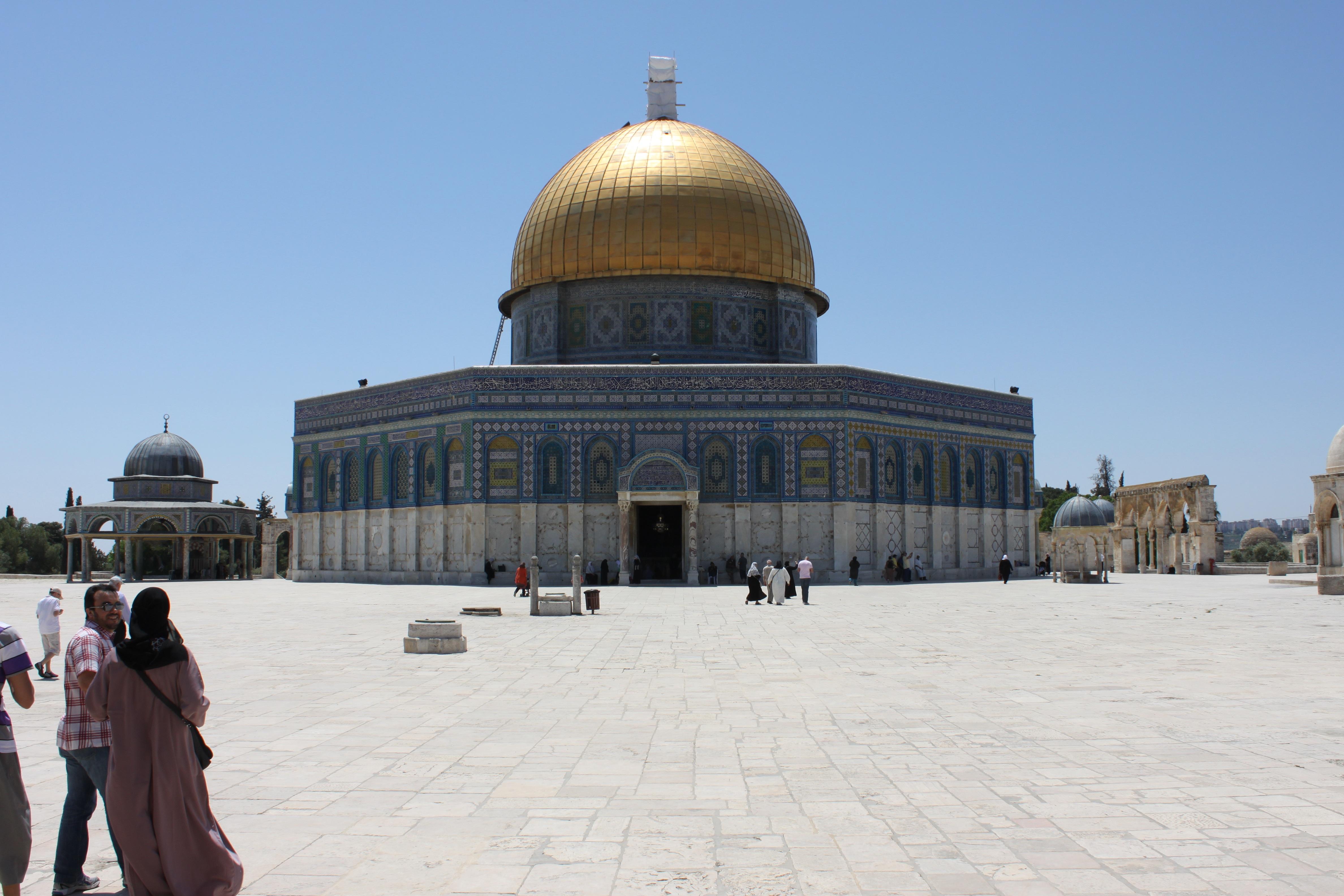 мечеть омара в иерусалиме фото песню этого
