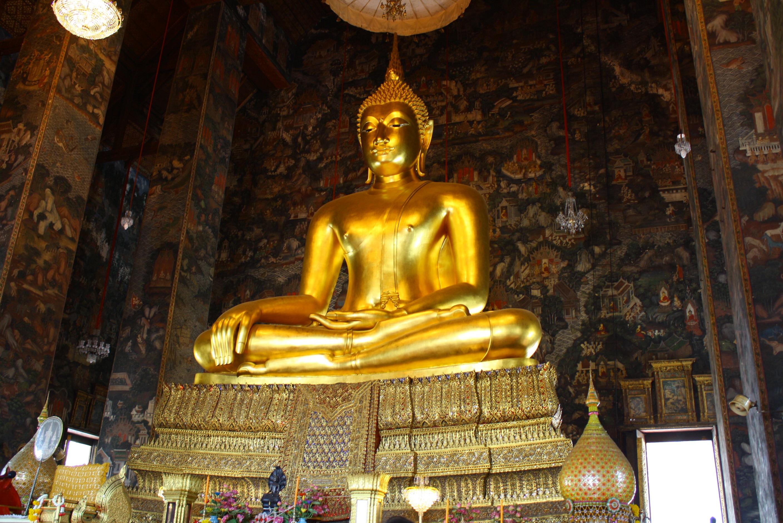 Free Images Building Old Travel Asian Statue Golden Symbol