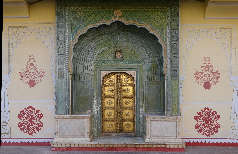 Innenarchitektur Geschichte kostenlose foto gebäude palast kapelle tür anbetungsstätte