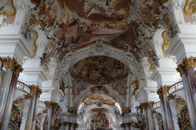 Images Gratuites B 226 Timent Palais Colonne Fa 231 Ade