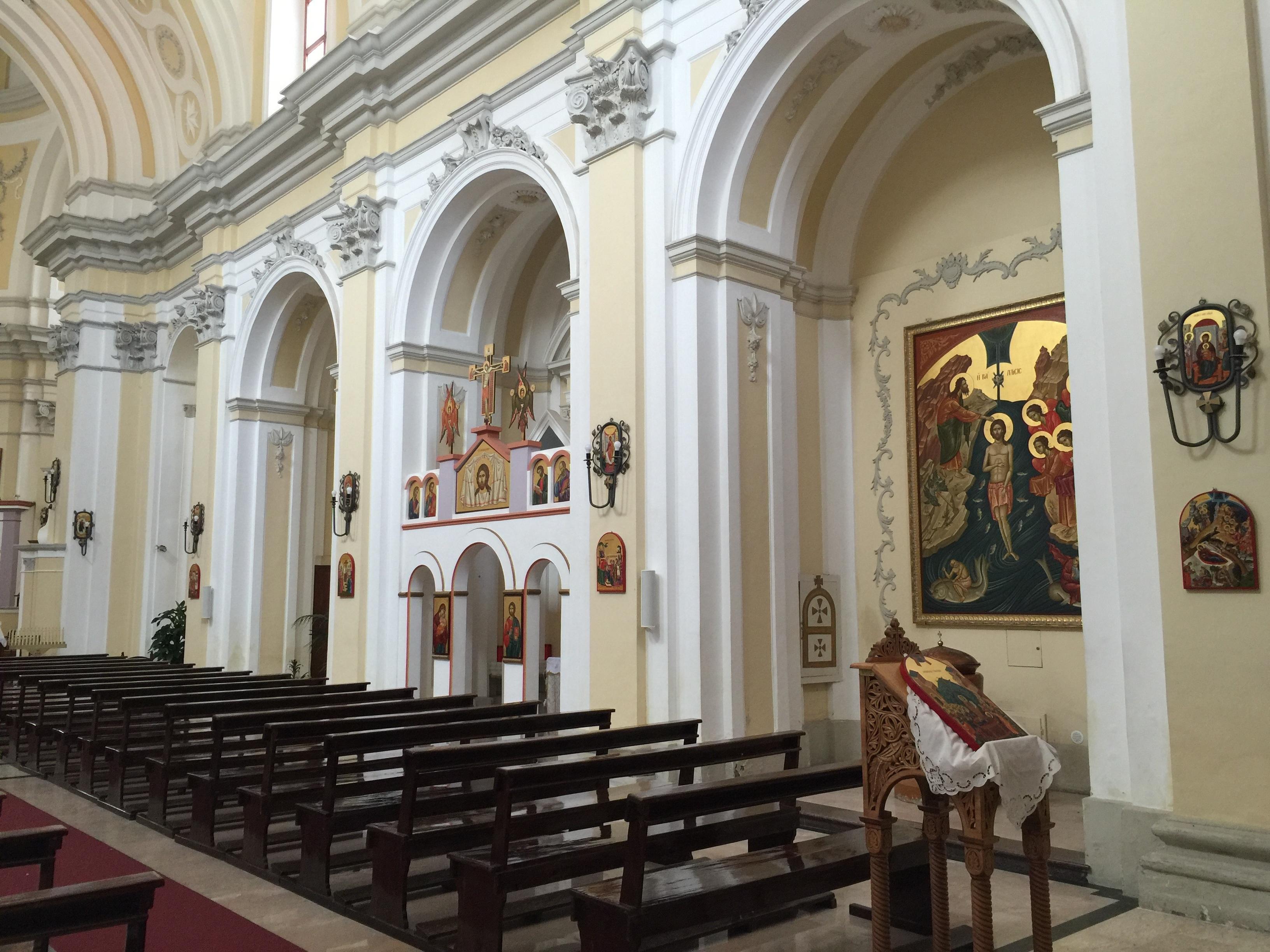 fotos gratis edificio palacio italia iglesia capilla