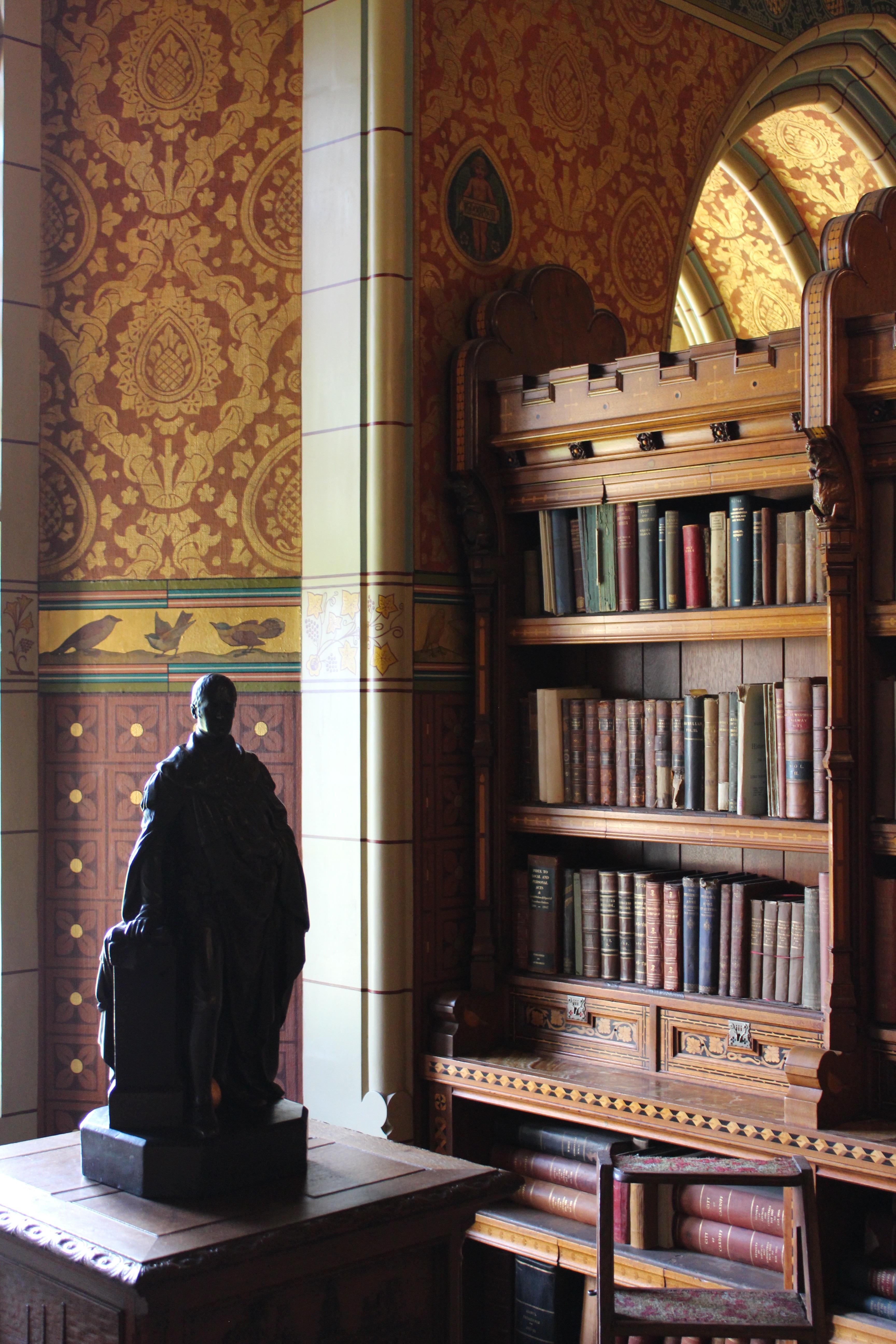 Innenarchitektur Literatur kostenlose foto gebäude palast statue bücherregal bildung