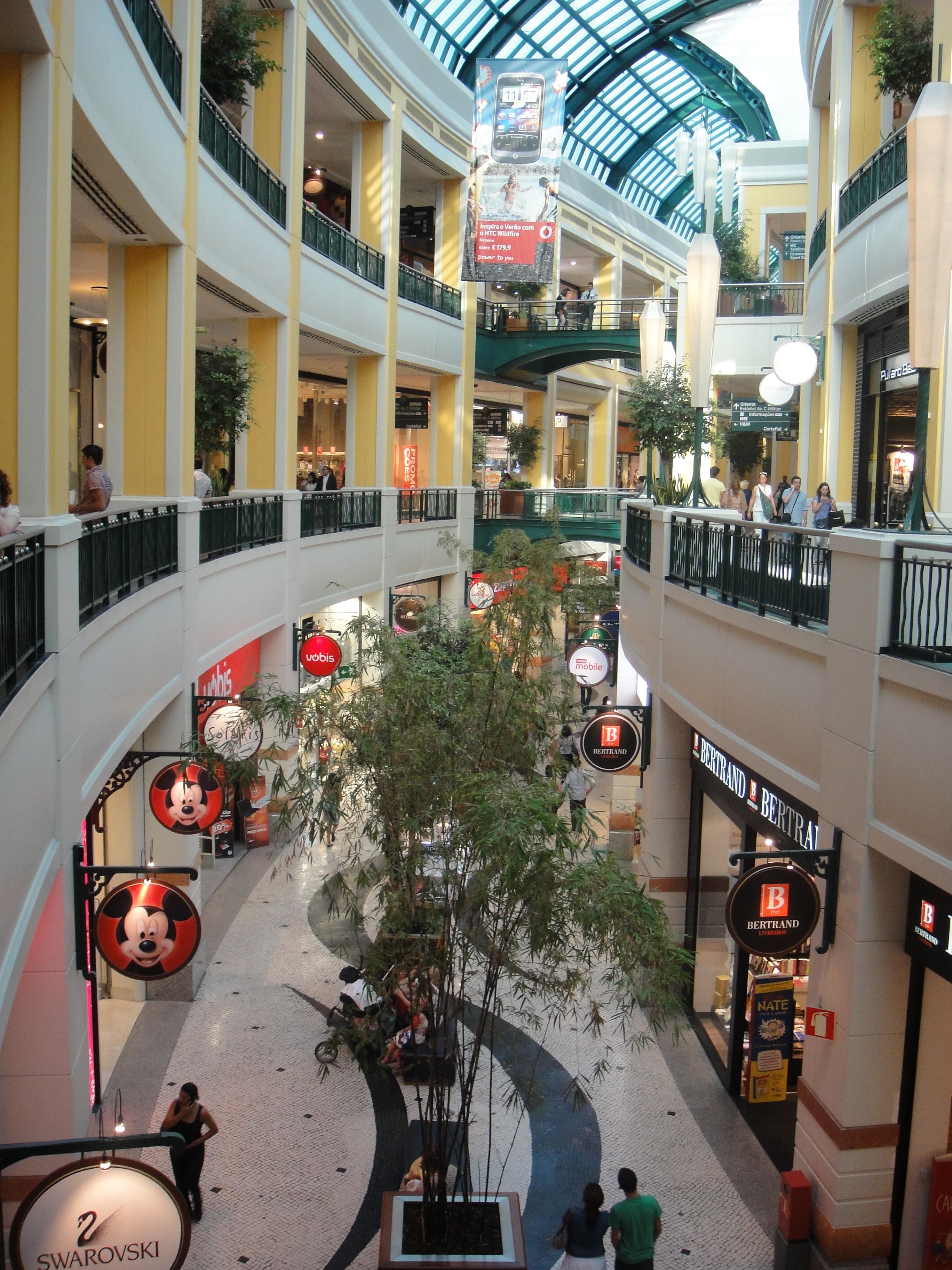 free images building plaza lisbon retail colombo