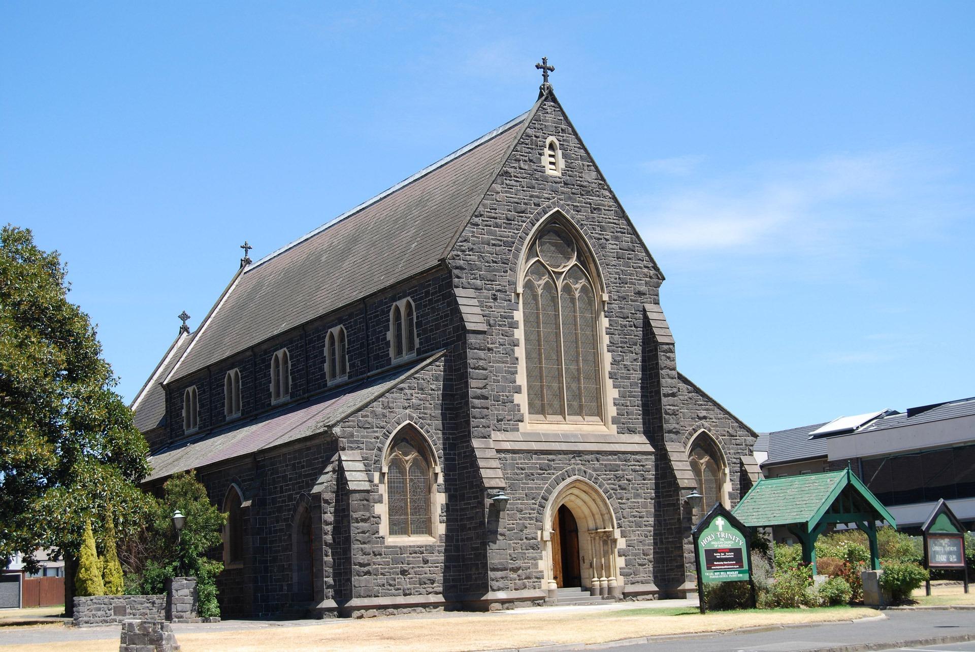 free images building religion church chapel historic. Black Bedroom Furniture Sets. Home Design Ideas