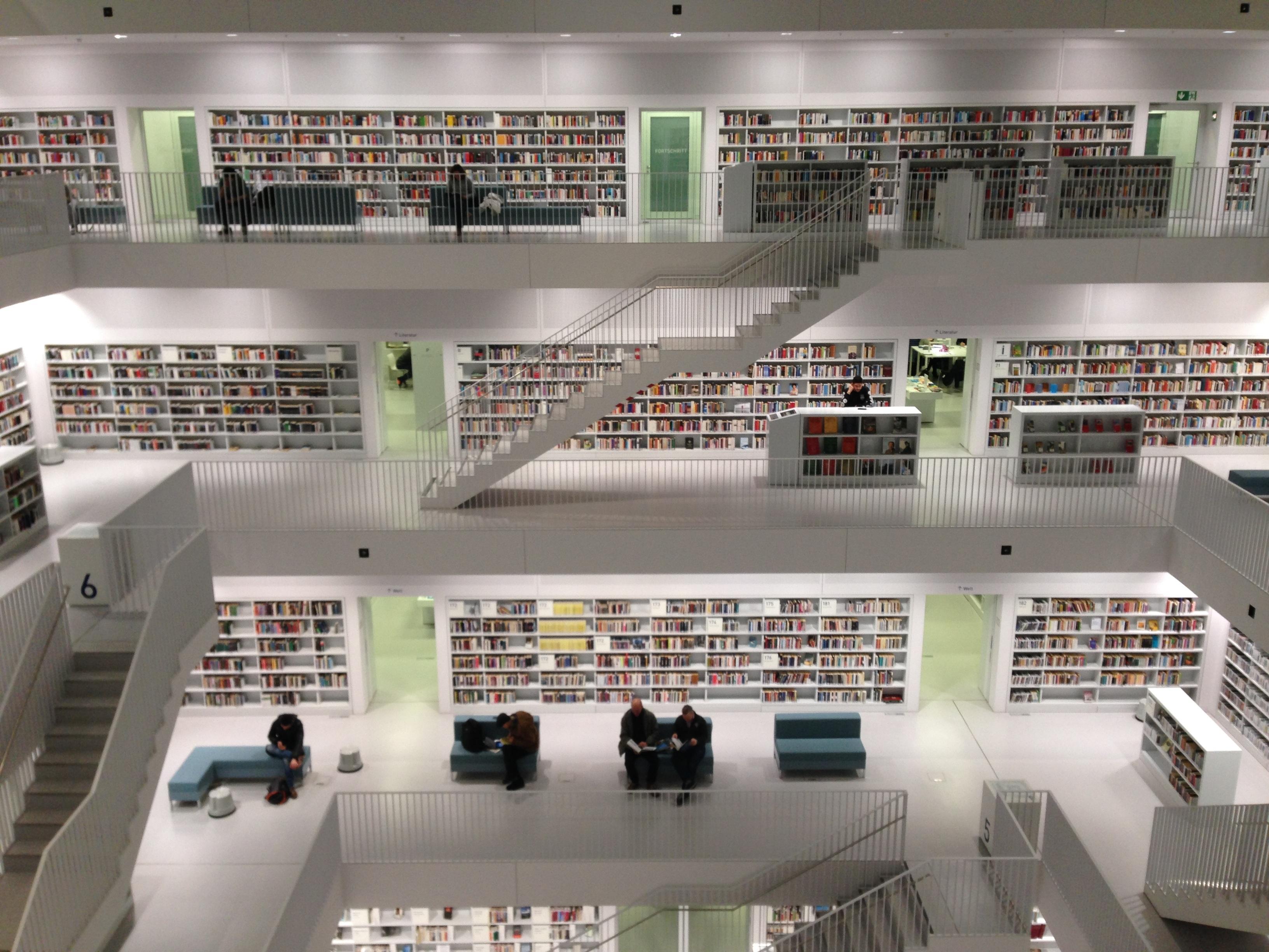 Innenarchitektur Bücher kostenlose foto gebäude studio innenarchitektur bibliothek