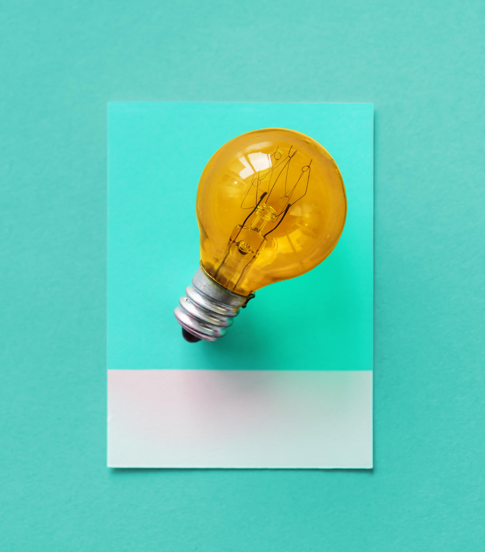 Kostenlose foto : Birne, Karte, bunt, Konzept, Begrifflich, kreativ ...