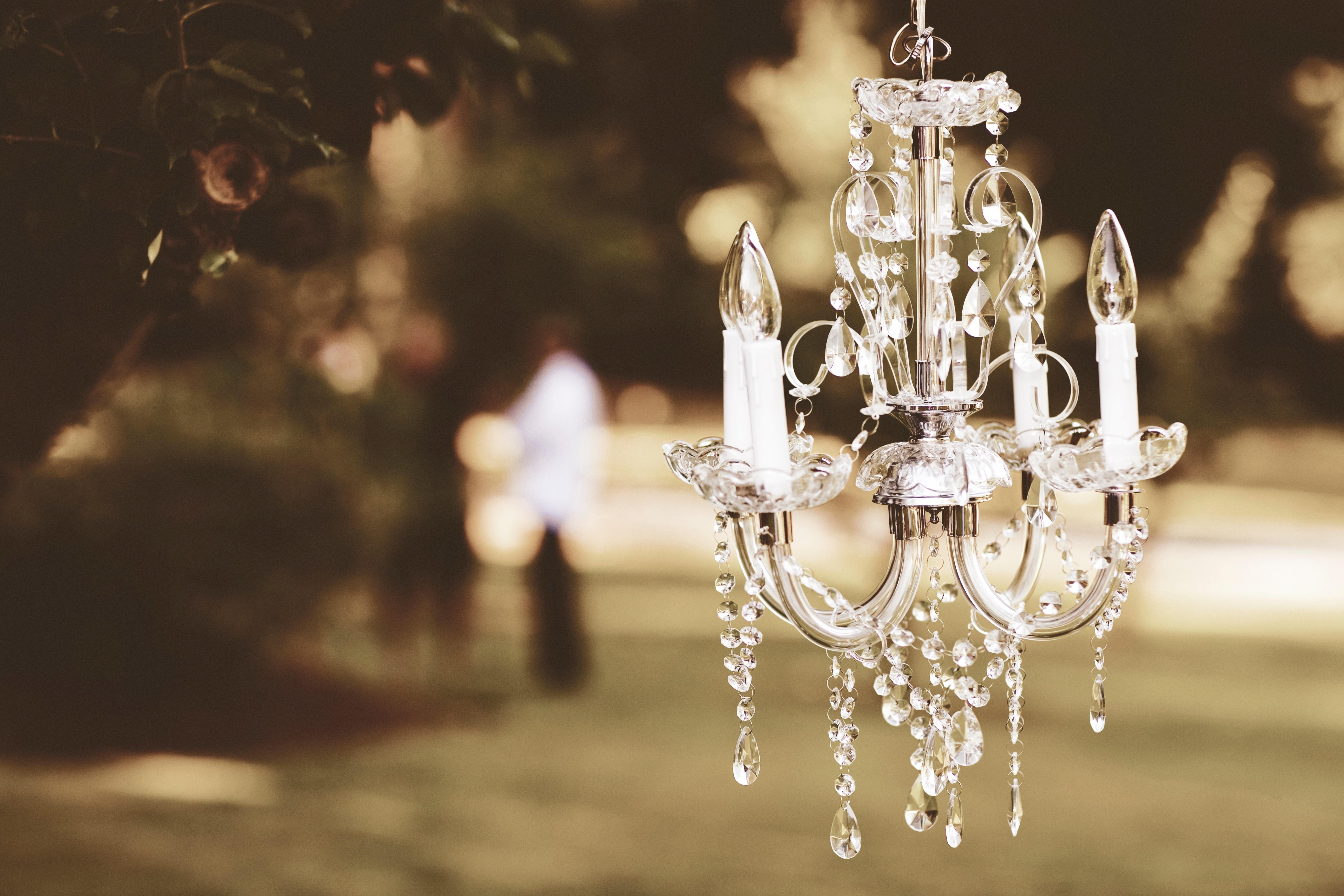 Gratis Afbeeldingen : lamp, verlichting, decor, kandelaar, lichtpunt ...