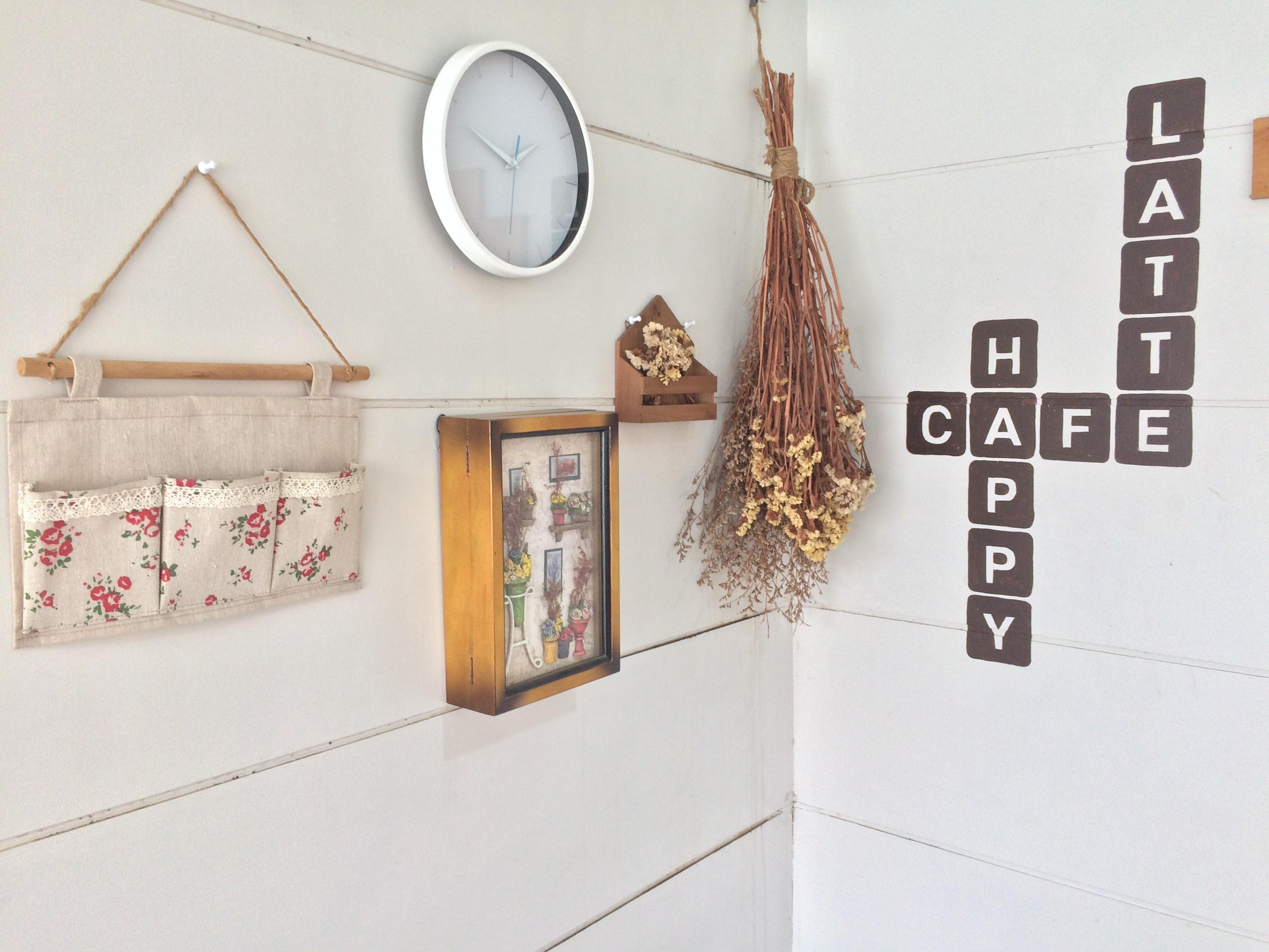 Gratis afbeeldingen bedrijf cafe tijdgenoot decor decoratie