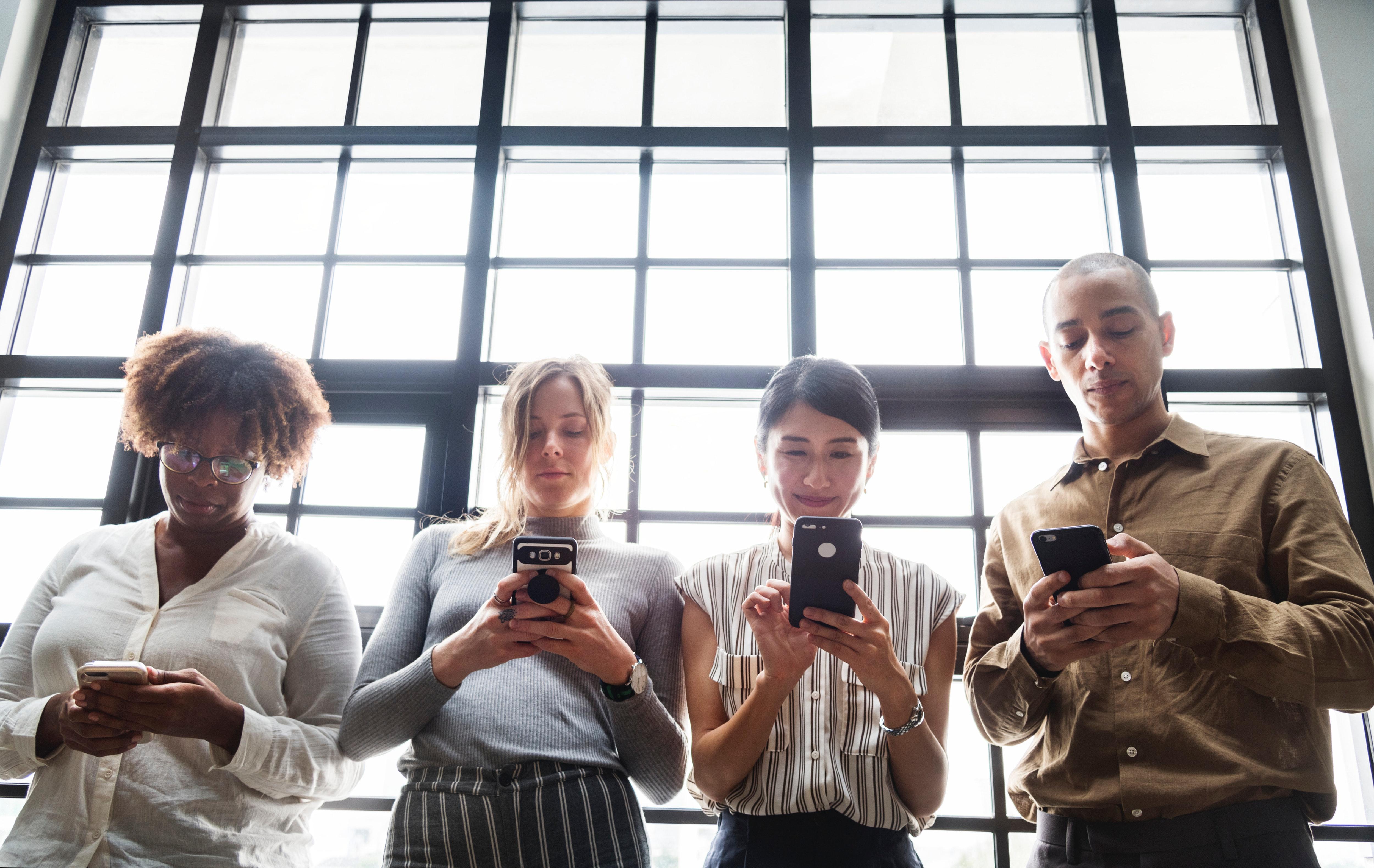 tekstning efter en tilslutning online dating ab welchem alter