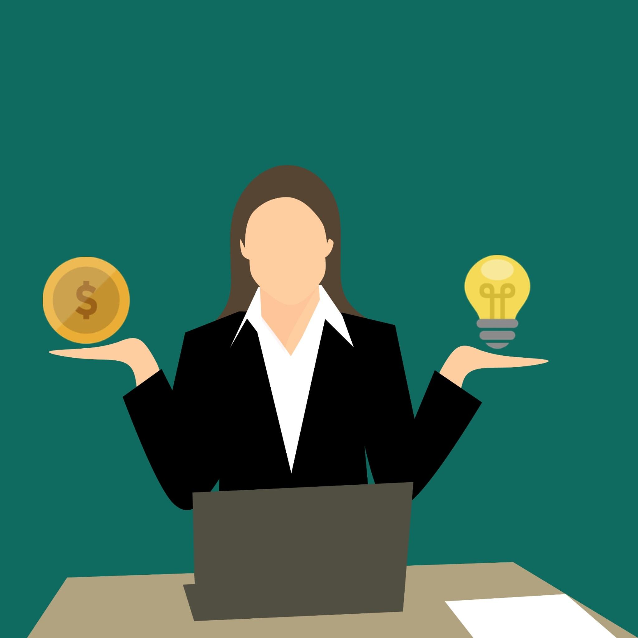 Помогите с бизнес идеей пирография бизнес идея