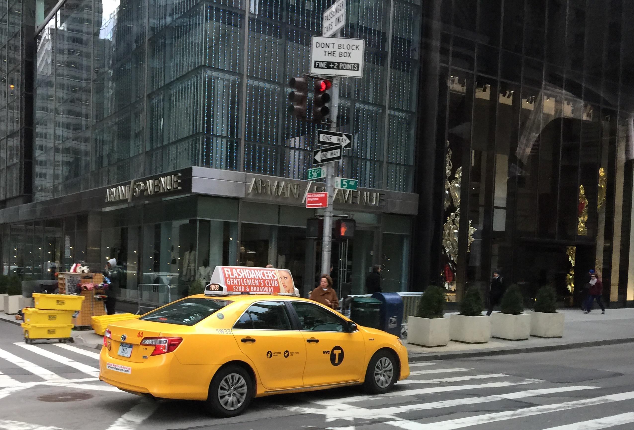 Taxi New York >> Free Images : cab, new york, metropolitan area, taxi ...