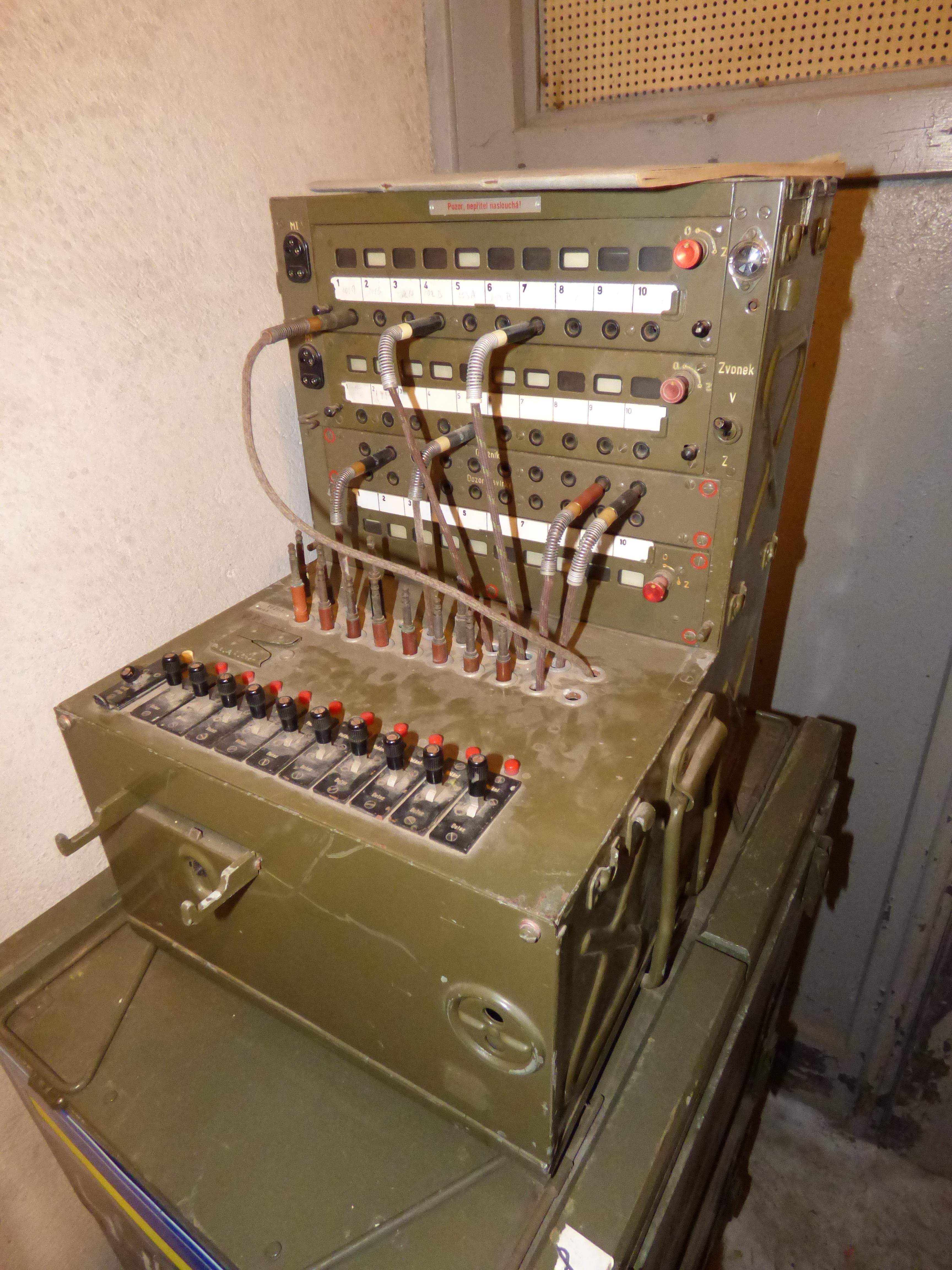 Kostenlose foto : Kabel, Alarm, Militär-, Telefon, Kommunikation ...